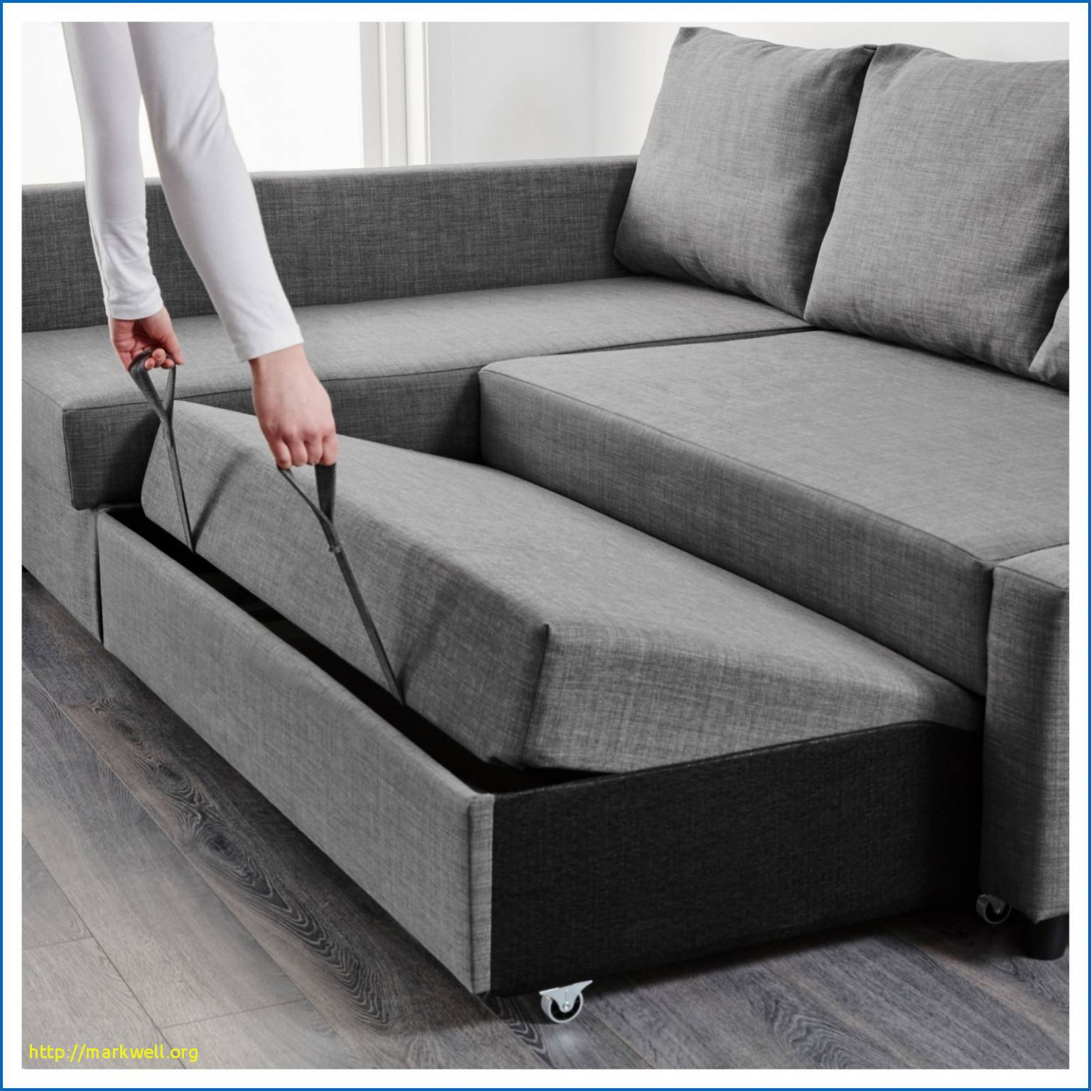 Sofa Bed for Bedroom Inspirational Unique Living Room Accent Furniture