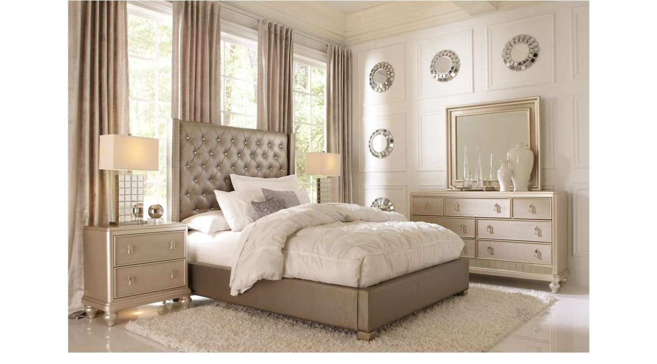 Sofia Vergara Bedroom Set Beautiful Rooms to Go Kids Bedroom Conquistarunamujer