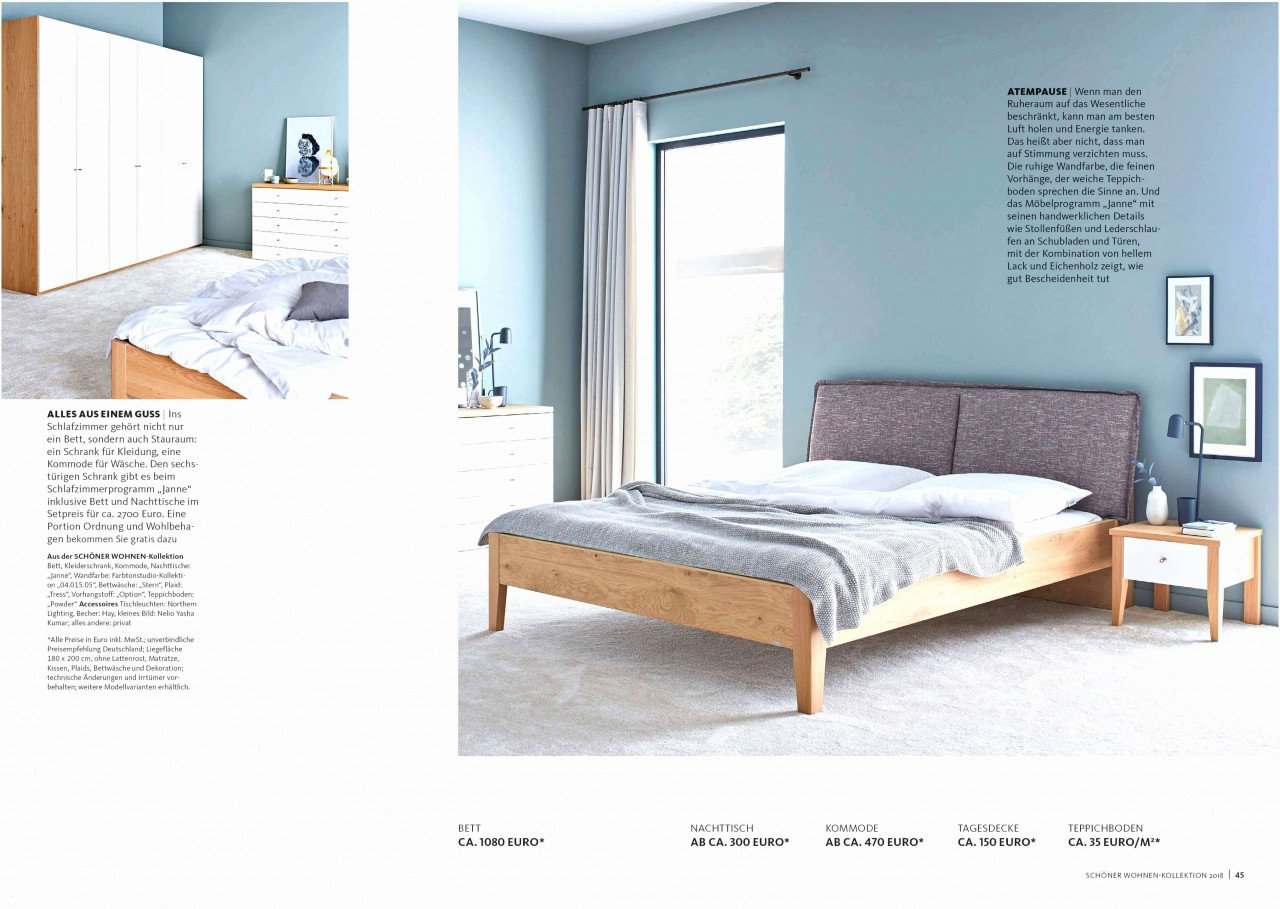 Sofia Vergara Bedroom Set Best Of Elevated Bed Frame — Procura Home Blog