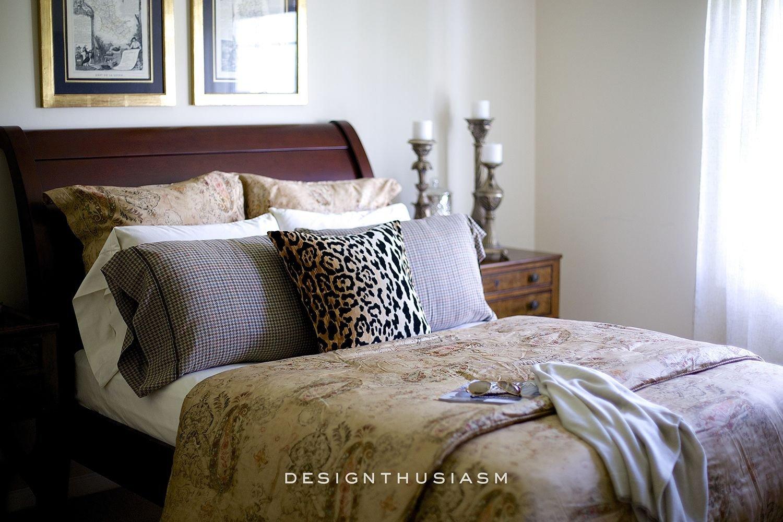 Sofia Vergara Bedroom Set Best Of Young Man S Bedroom Decor Ideas