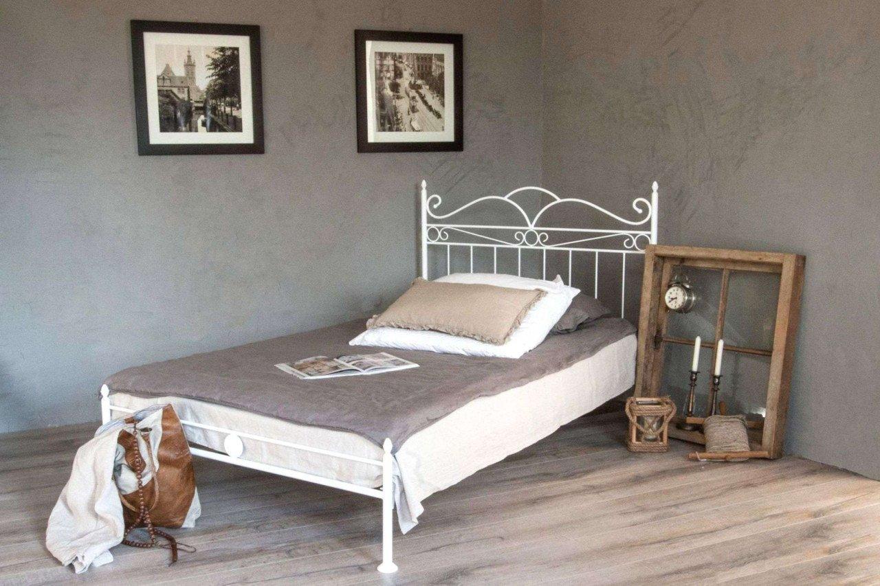Sofia Vergara Bedroom Set Fresh Elevated Bed Frame — Procura Home Blog