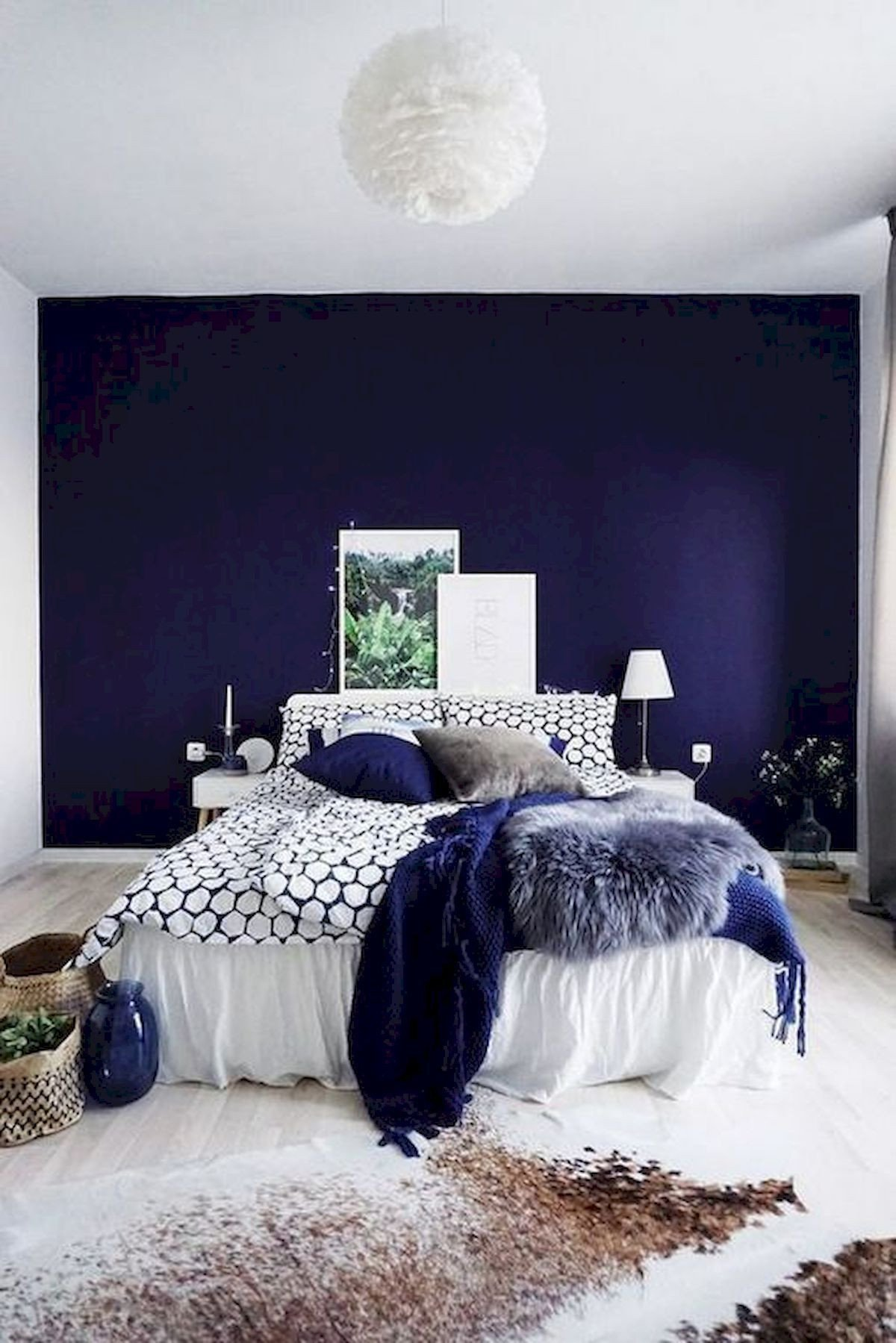 Sofia Vergara Bedroom Set Luxury Tips for Spectacular sofia Vergara White Bedroom Set Only In
