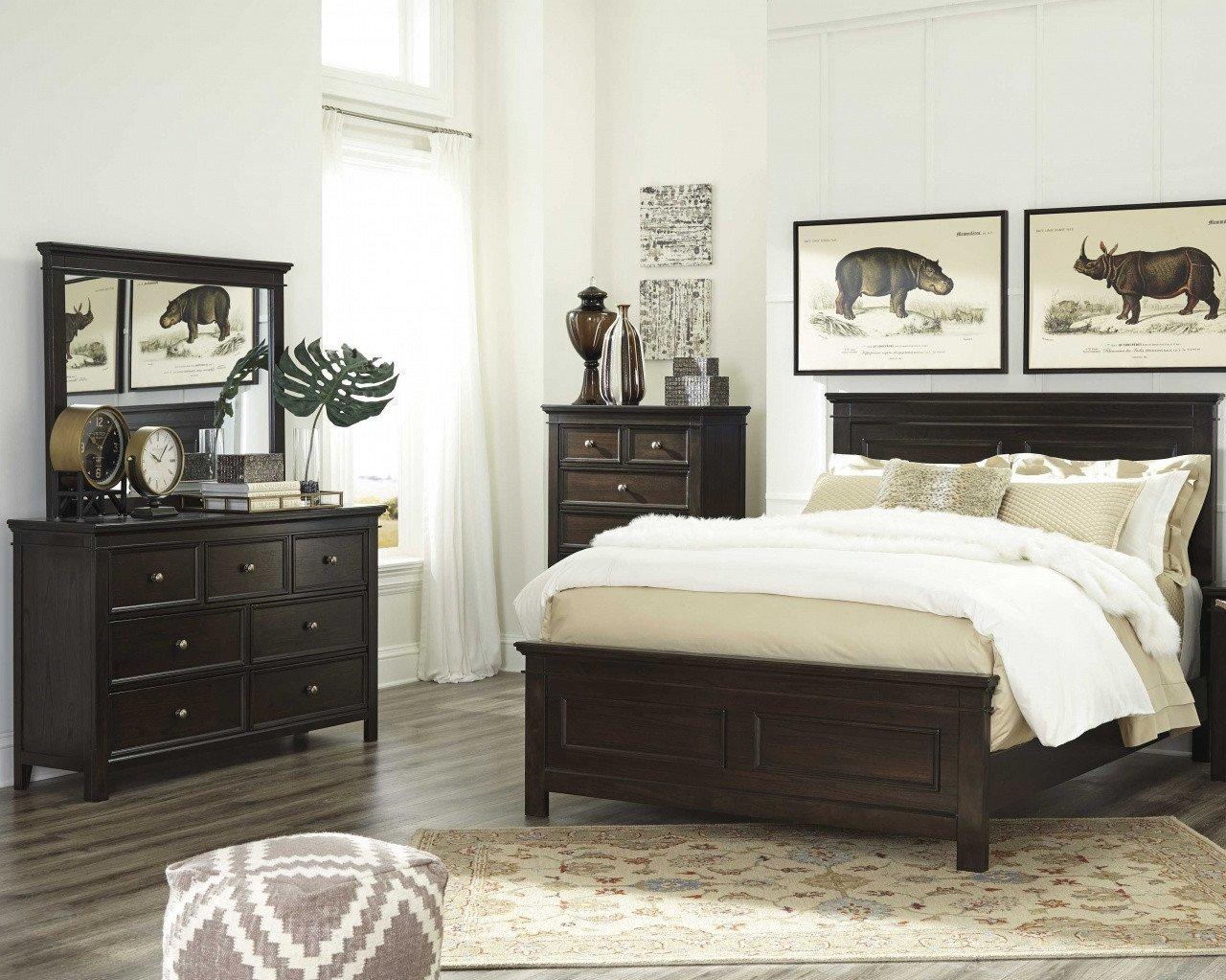 """Sofia Vergara Bedroom Set New Small Main Bedroom Ideas – the New Daily Nation From """"small"""