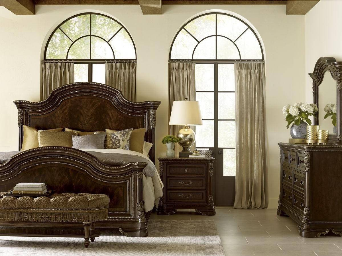 Solid Cherry Wood Bedroom Furniture Fresh Traditional 18th Century Cherry Wood Queen Panel Bed Gables