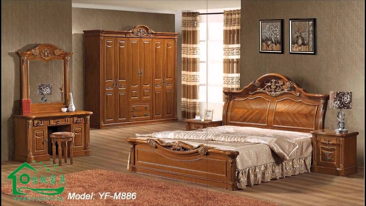 Solid Cherry Wood Bedroom Furniture Unique 30 Inspired Picture Of Wooden Bedroom Furniture