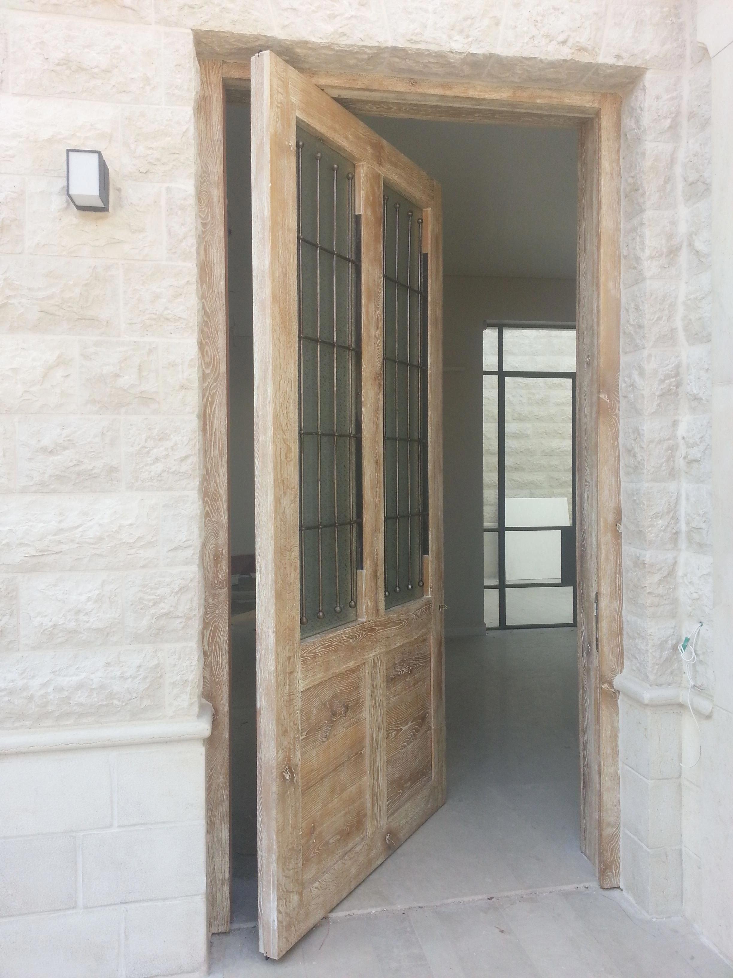 Solid Wood Bedroom Doors Beautiful solid Wood Entry Doors Cheap Doors