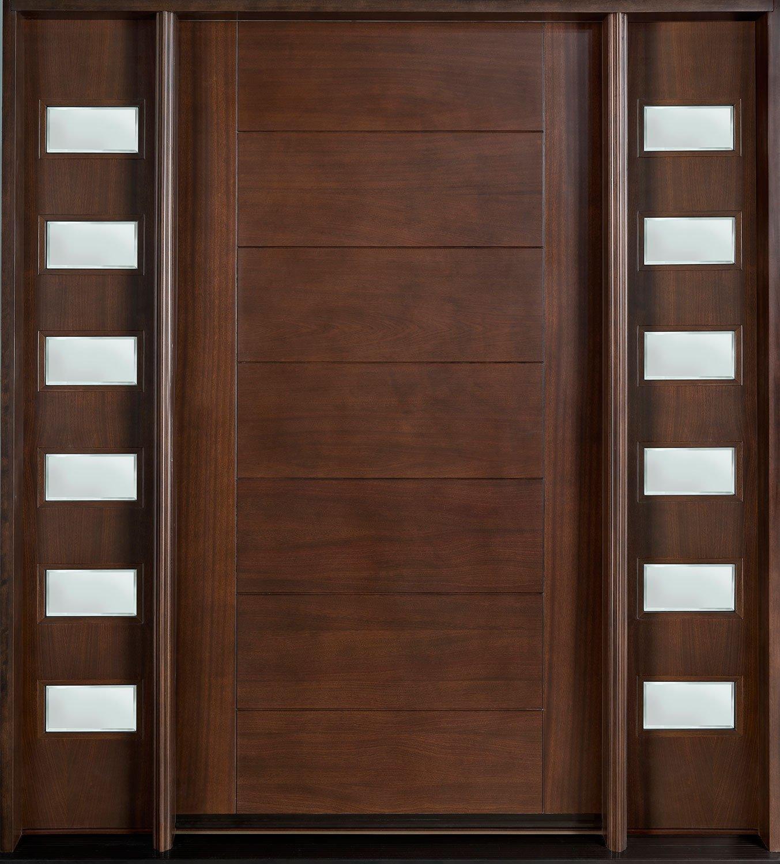 Solid Wood Bedroom Doors Fresh Custom Fice Door Fice Doors
