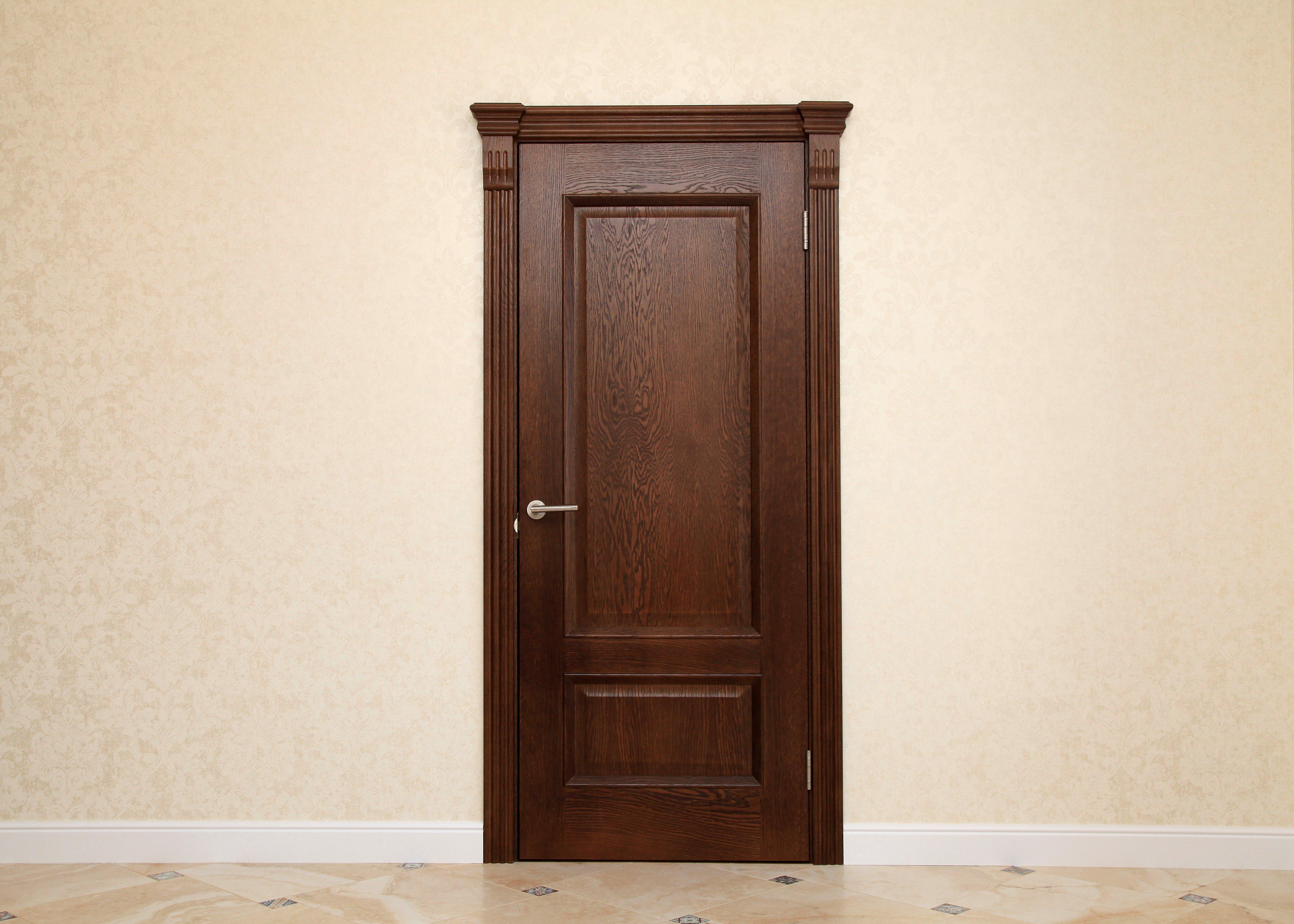 Solid Wood Bedroom Doors Inspirational What is A solid Core Door