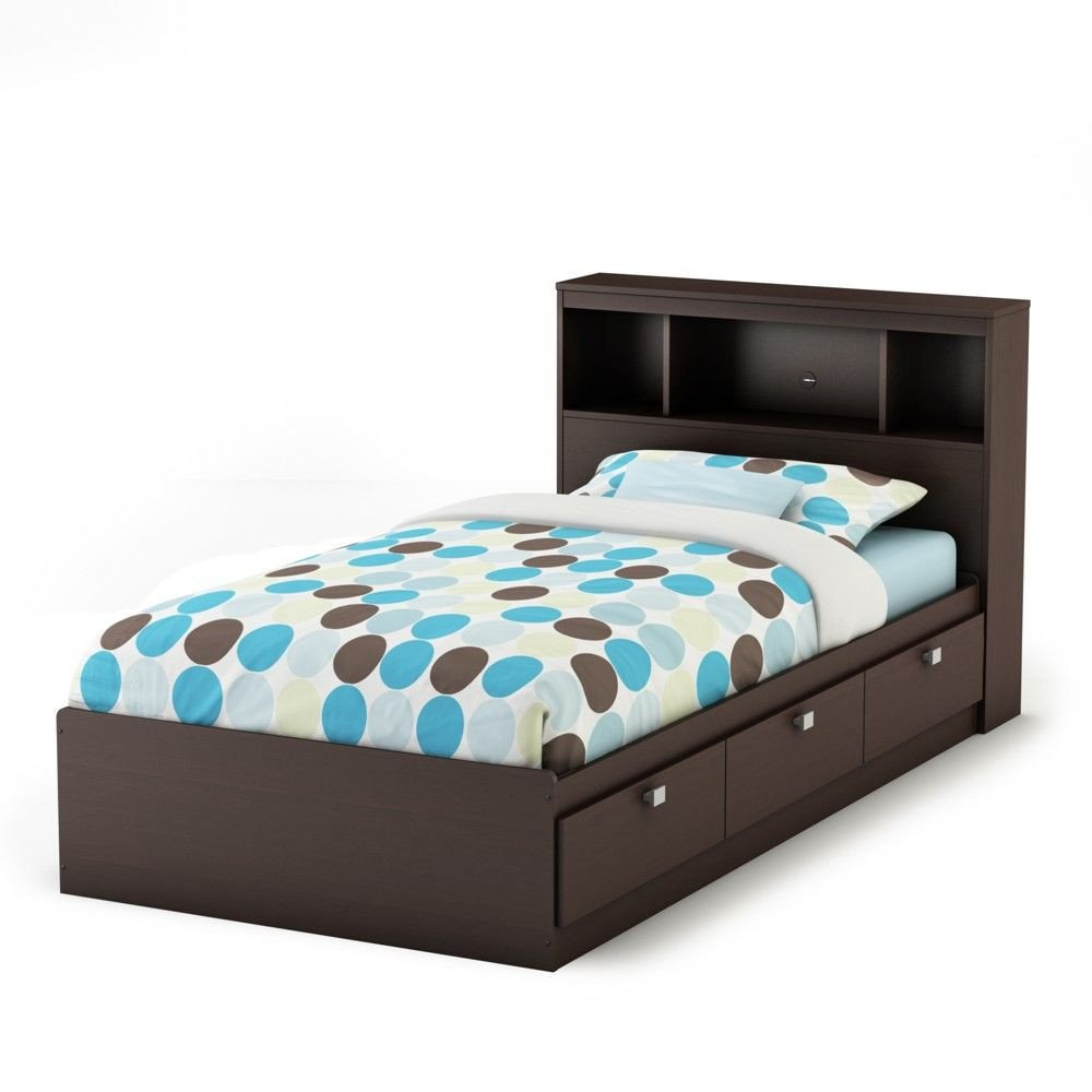 South Shore Bedroom Set Lovely Your Little Guys Space Will Be Tidy and Stylish with the