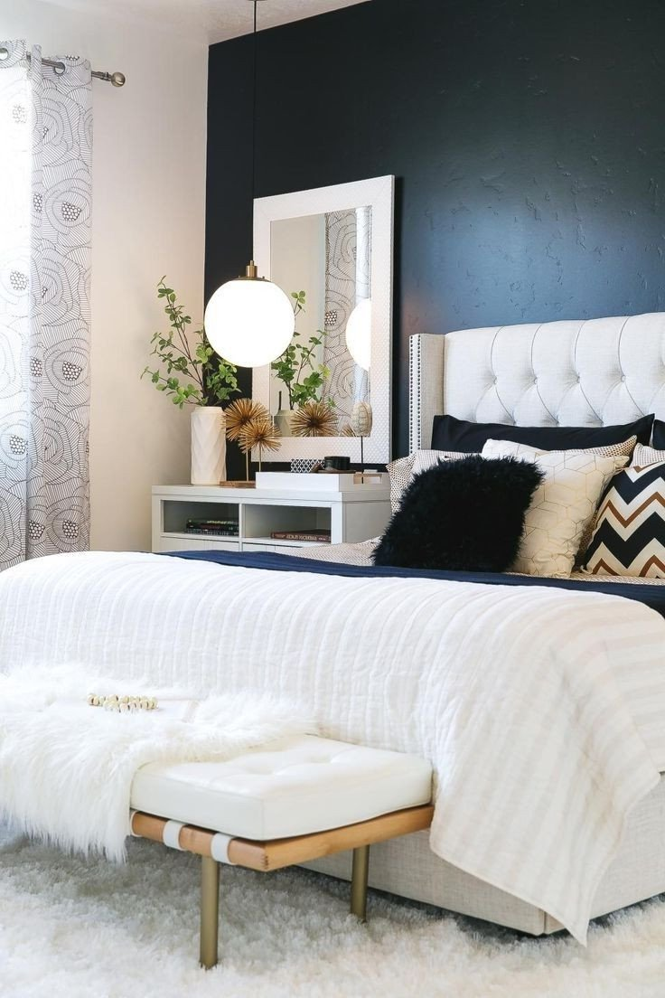 Space Saving Bedroom Ideas Beautiful Pin by Hendro Birowo On Modern Design Low Bud