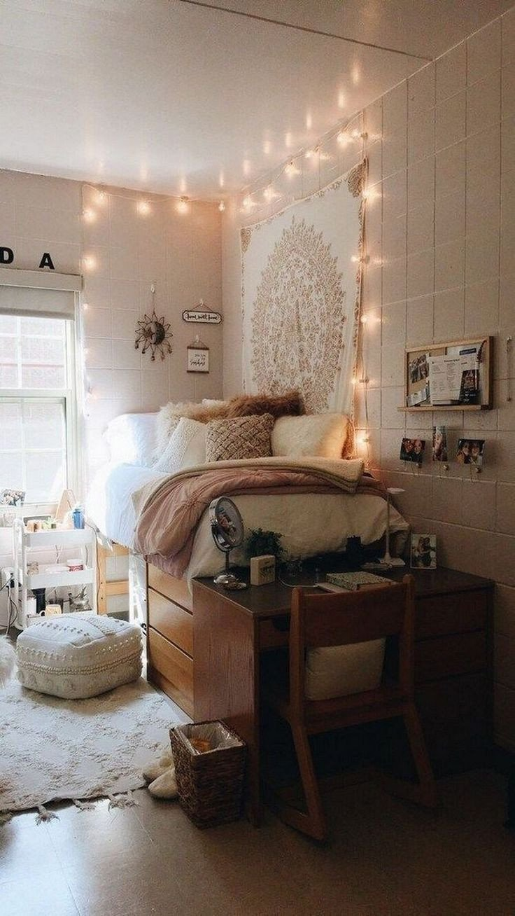 Space Saving Bedroom Ideas Best Of 58 Small Bedroom Ideas that are Look Stylishly & Space