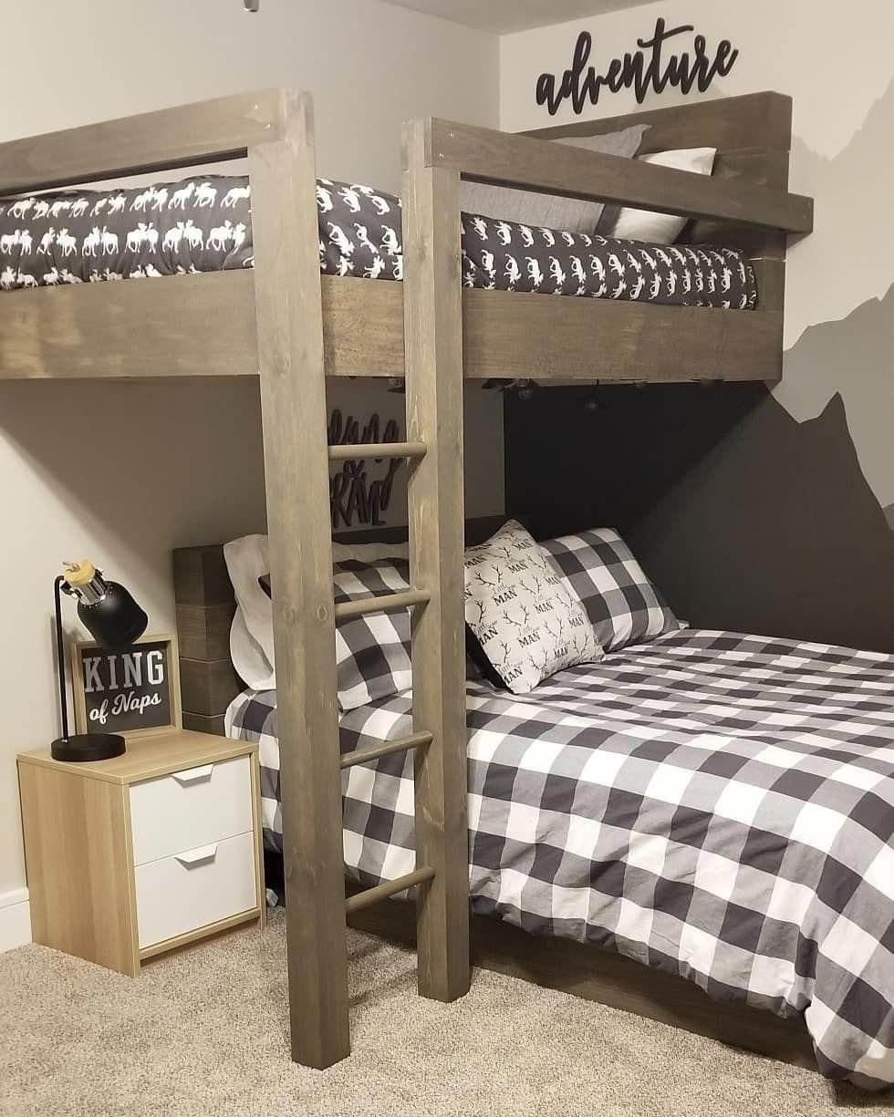 Space Saving Bedroom Ideas Fresh Take A Look at these Fantastic Plans Intended for A Space