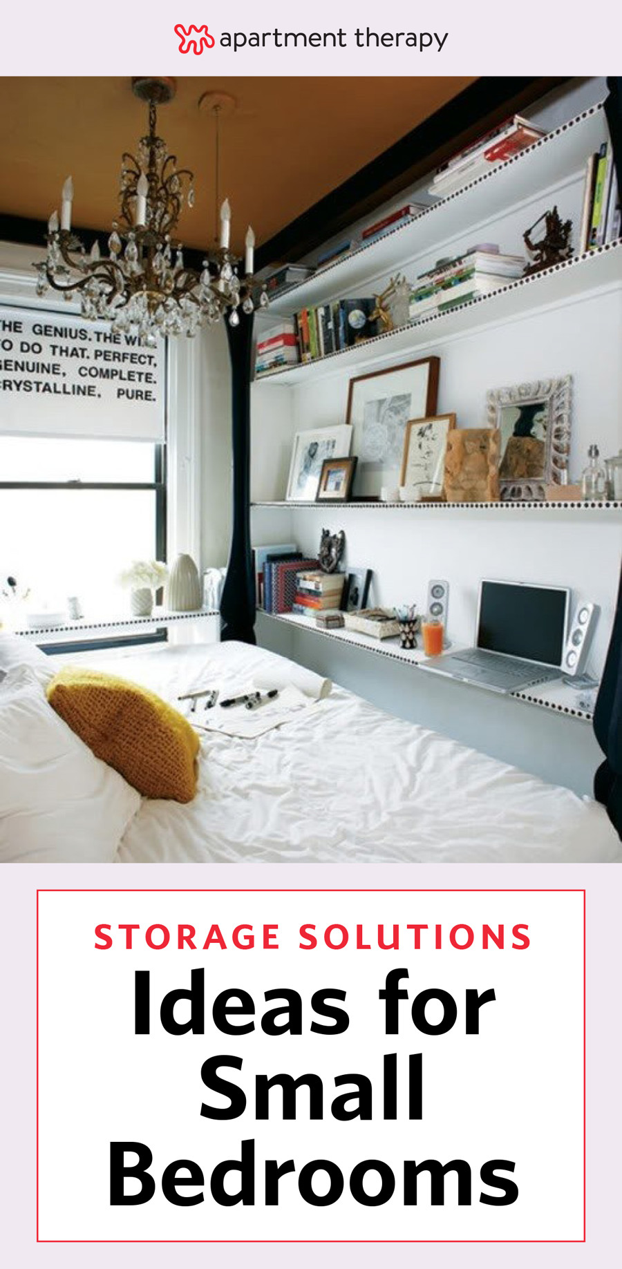Space Saving Bedroom Ideas Lovely 8 Storage solutions to Maximize Your Hidden Bedroom Space