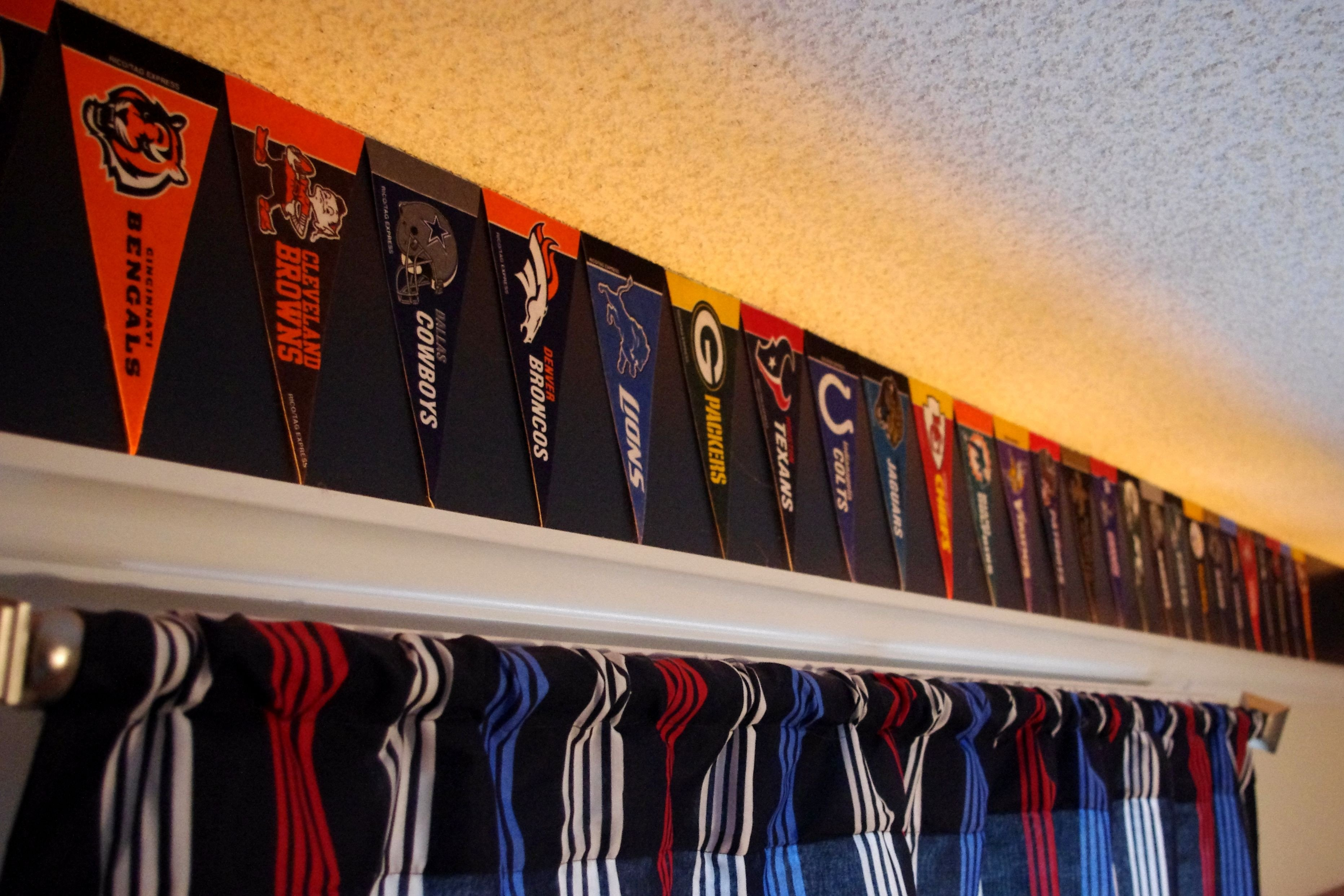 Sports themed Bedroom Decor Beautiful Pin On Tjr Bedroom