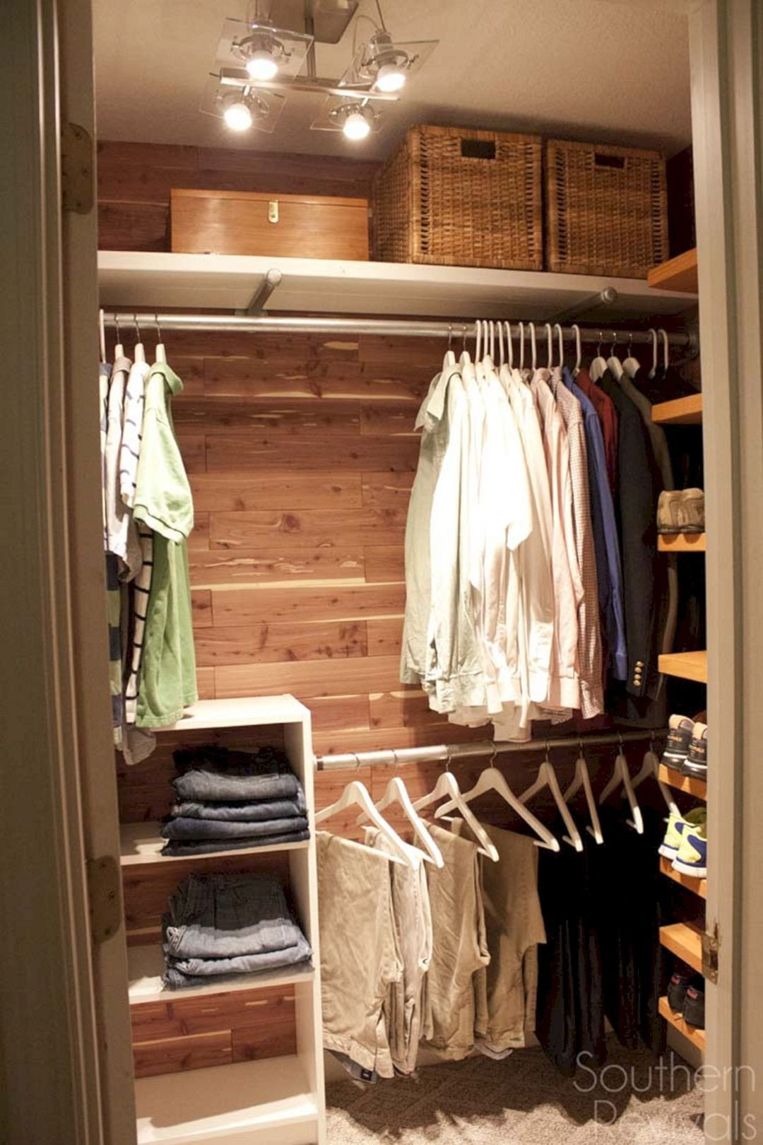 Storage for Small Bedroom without Closet Beautiful Pin by Decoredo On Interiors