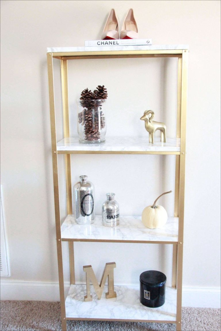 Storage Idea for Bedroom Awesome 40 Greatest Tall Storage Shelves