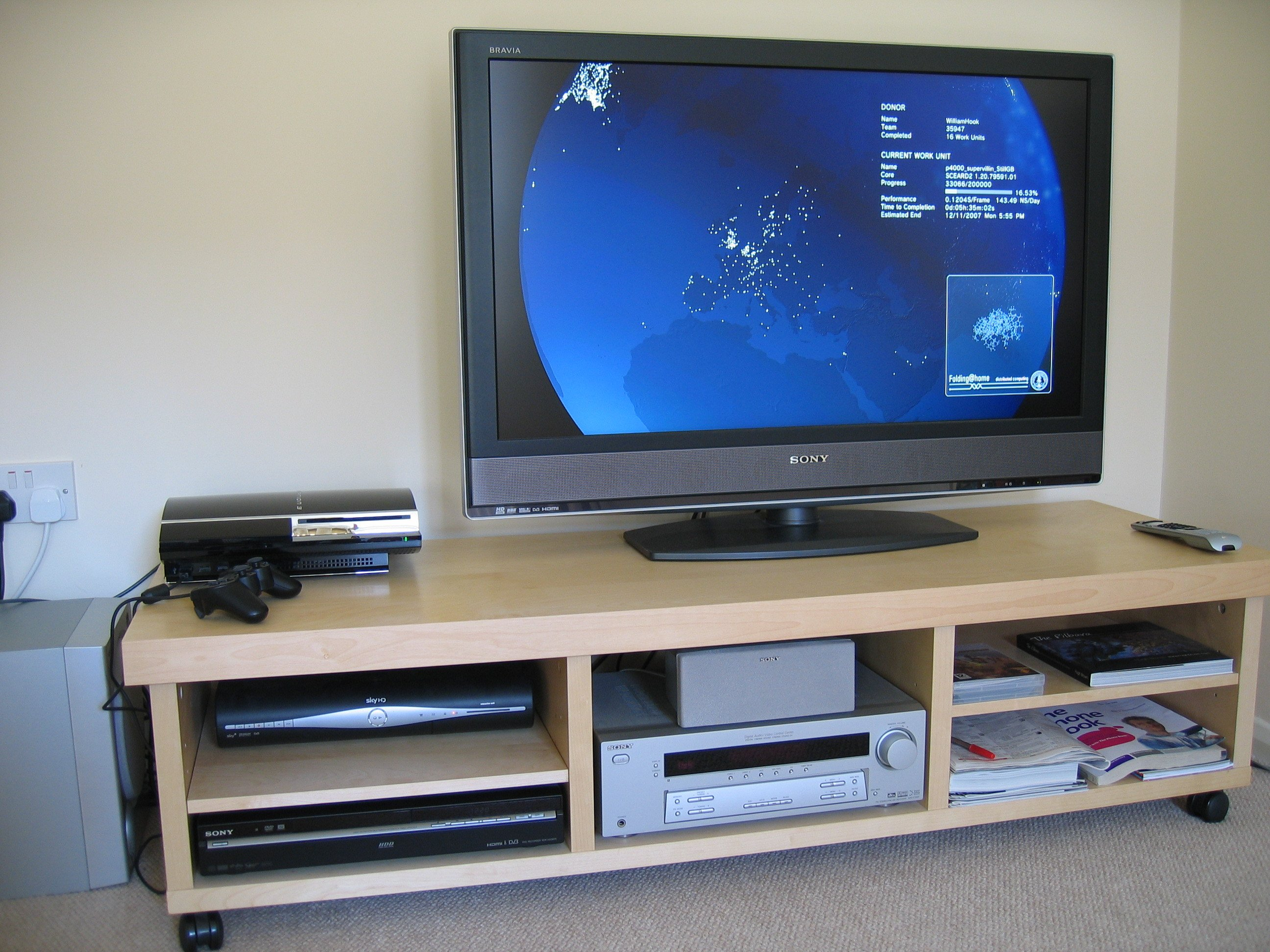 Table for Tv In Bedroom Awesome How to Choose Tv Stand Size Measuring and Decoration Tips