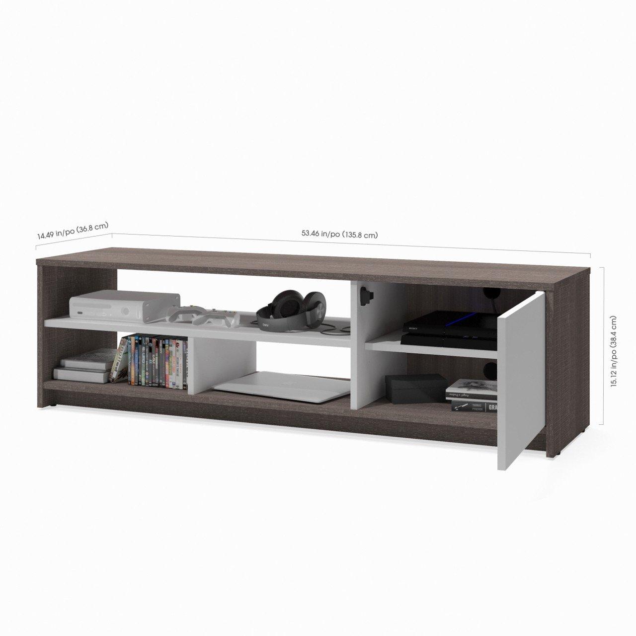 Table for Tv In Bedroom Best Of Bedroom Tv Stand High Tv Stand for Bedroom Fresh Tv Stands