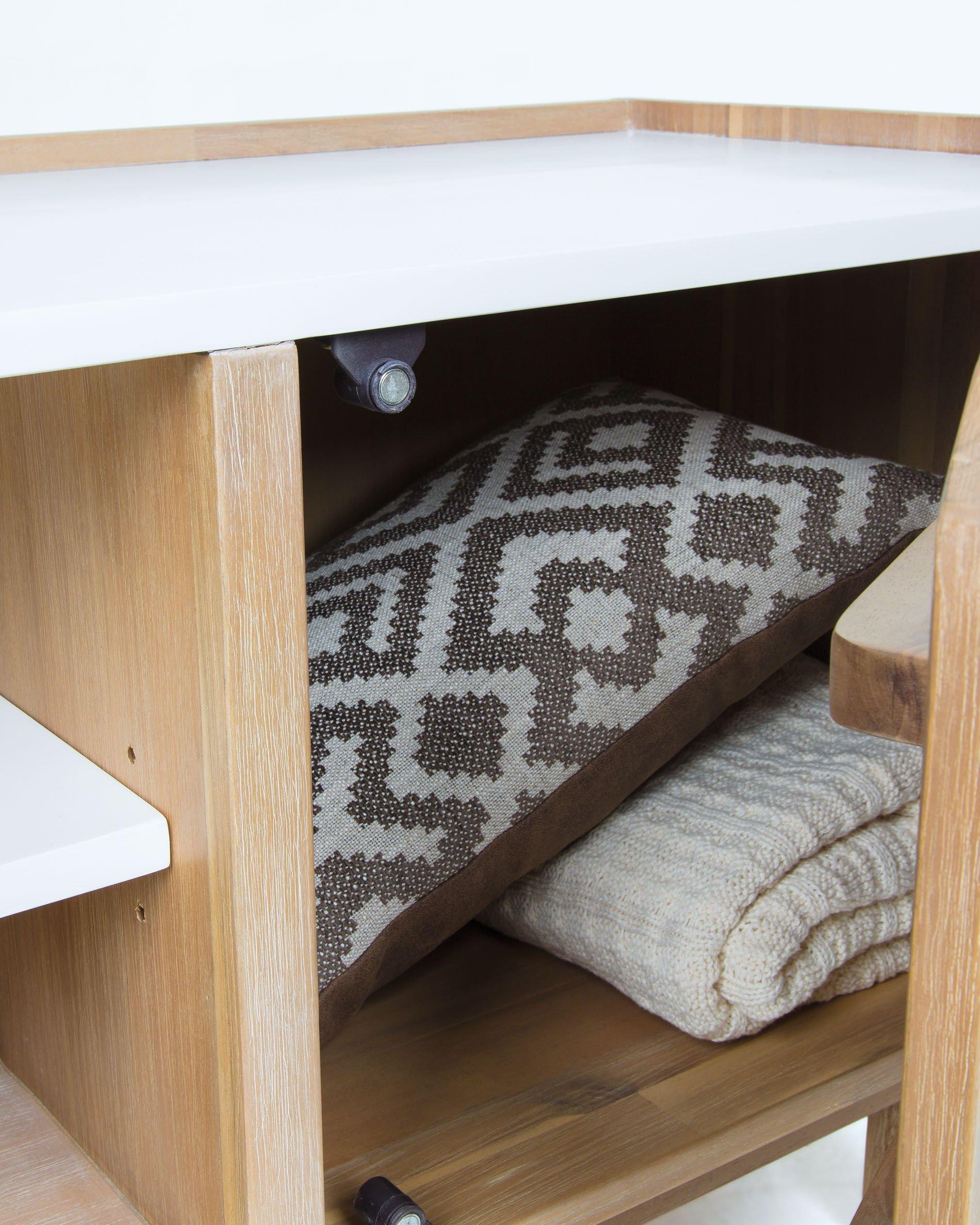 Table for Tv In Bedroom Elegant Sansa Tv Table 160 X 55 Cm