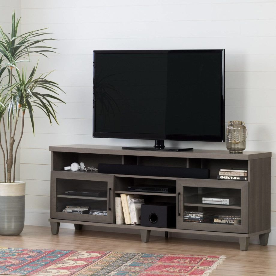 Table for Tv In Bedroom Unique Diy Entertainment Center Ideas Plans Built In Simple Tv