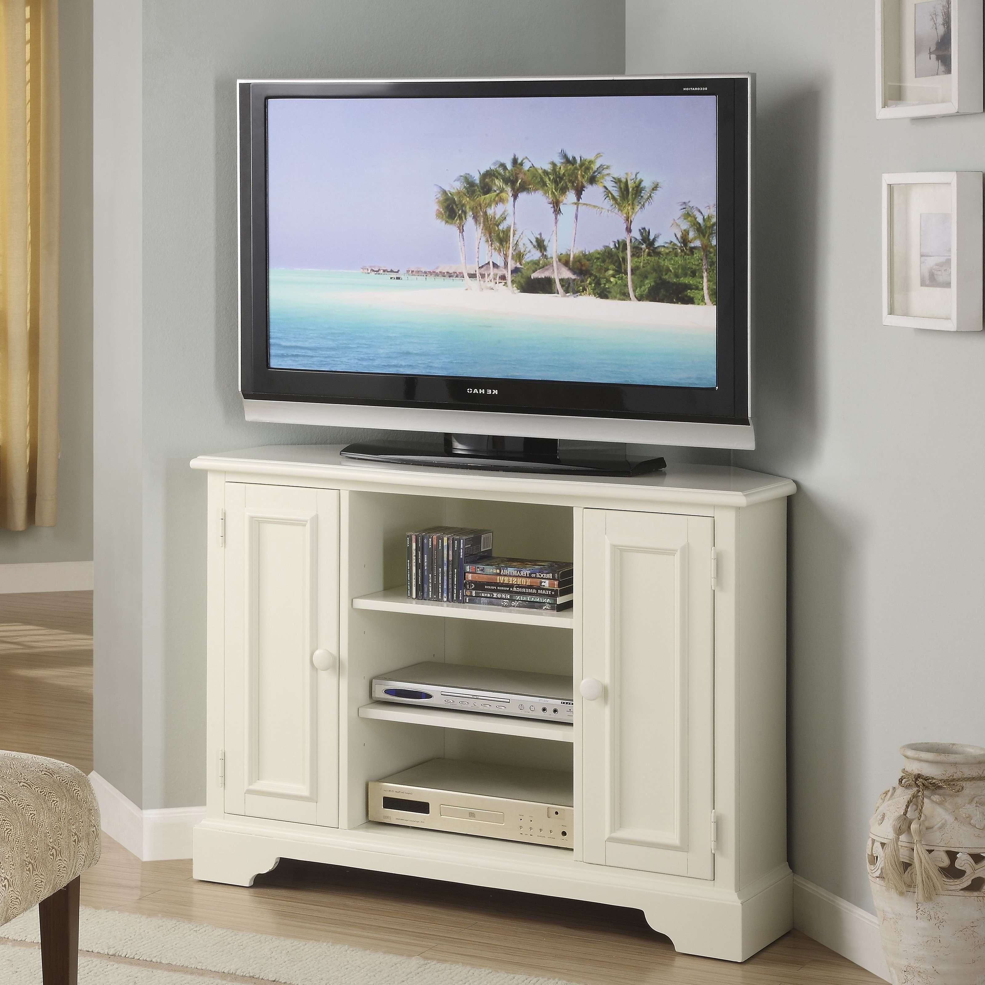 Tall Tv Stand for Bedroom Beautiful 2020 Best Of White Tall Tv Stands