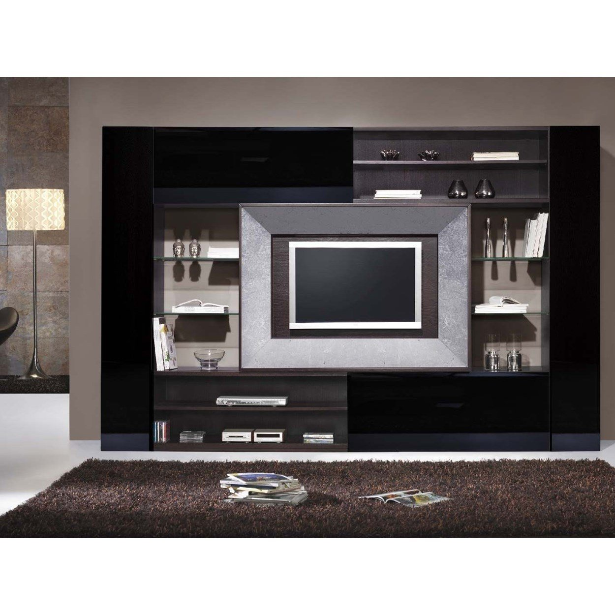 Tall Tv Stand for Bedroom Best Of Supreme Bedroom Tv Stand Designs with Along Small for High