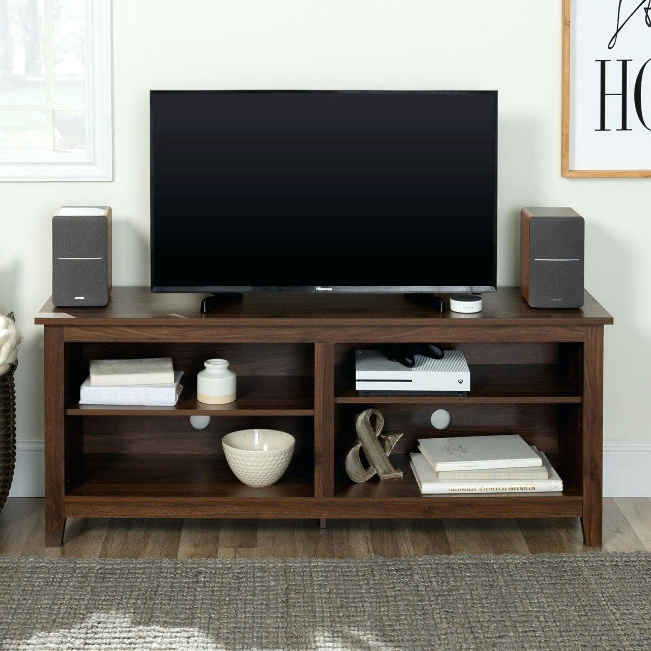 Tall Tv Stand for Bedroom Inspirational Corner Tv Stand Electric Fireplace – Fireplace Ideas