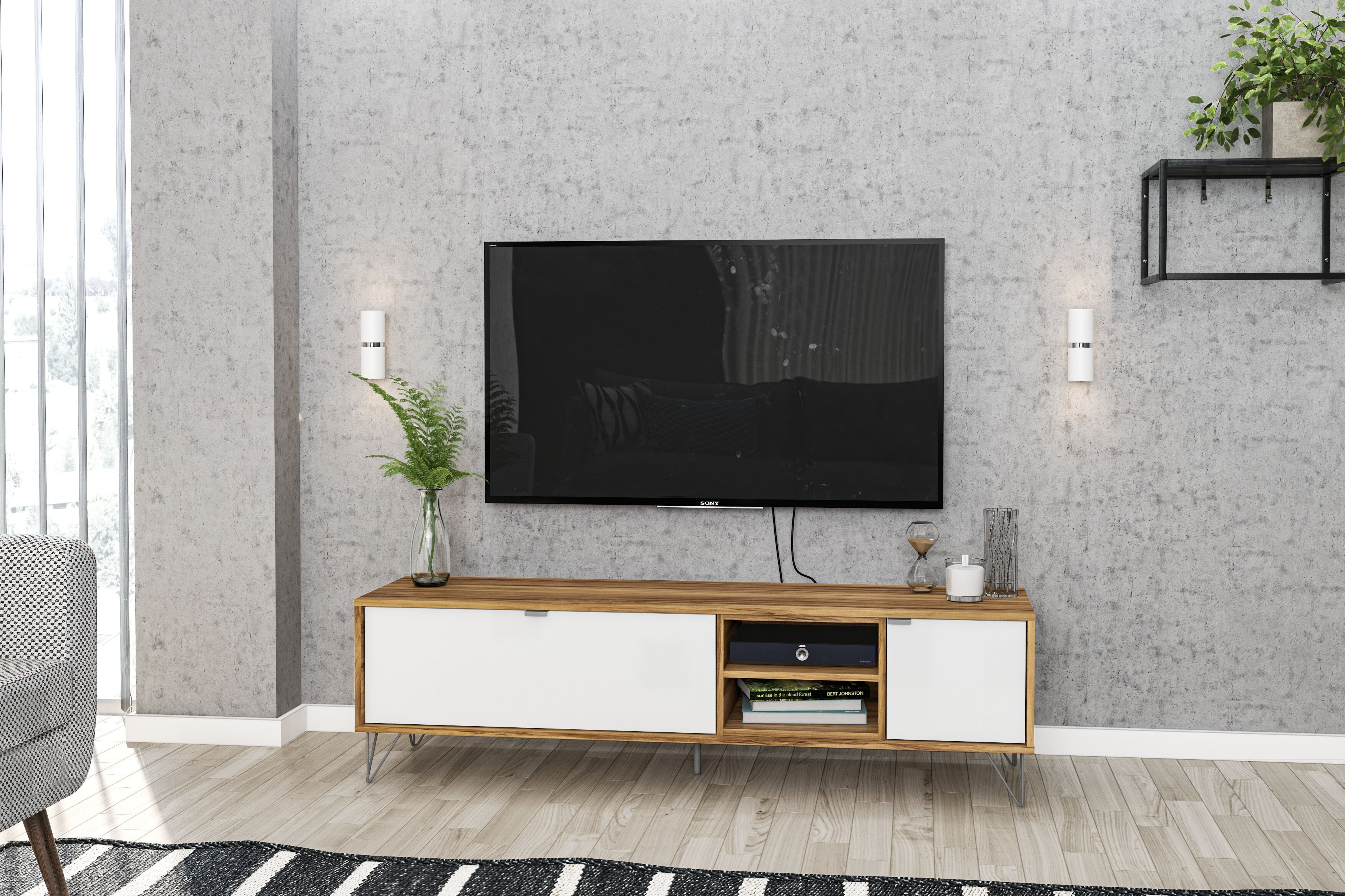 Tall Tv Stand for Bedroom Luxury Marquand Tv Stand for Tvs Up to 65 Inches