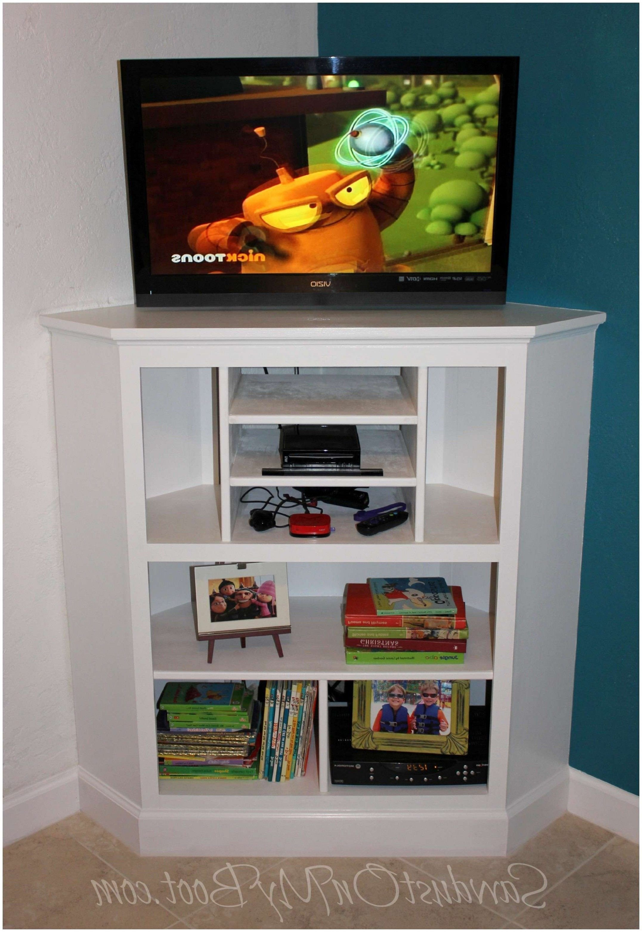 Tall Tv Stand for Bedroom New Bedroom Tv Stand Dresser Inspirational Bedroom Tv Stand