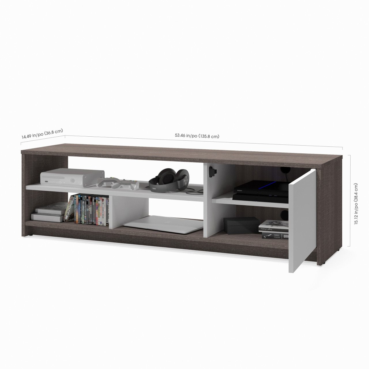 Tall Tv Stands for Bedroom Awesome Bedroom Tv Stand — Procura Home Blog