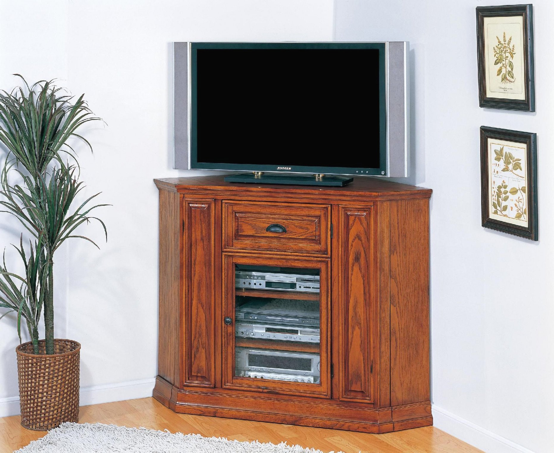 Tall Tv Stands for Bedroom Beautiful Living Room Better Tall Tv Stands for Bedroom Beautiful