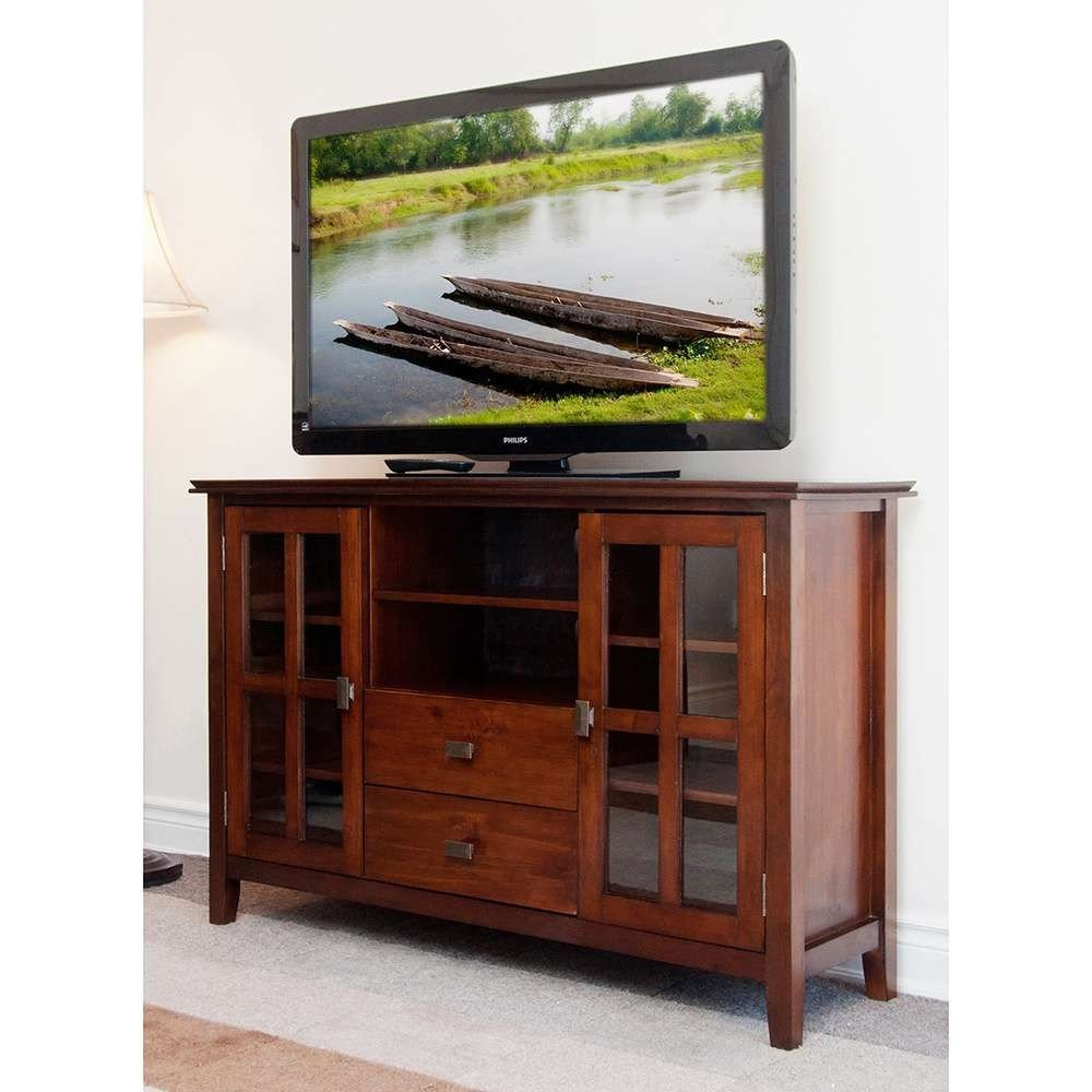 Tall Tv Stands for Bedroom Best Of 2020 Best Of White Tall Tv Stands