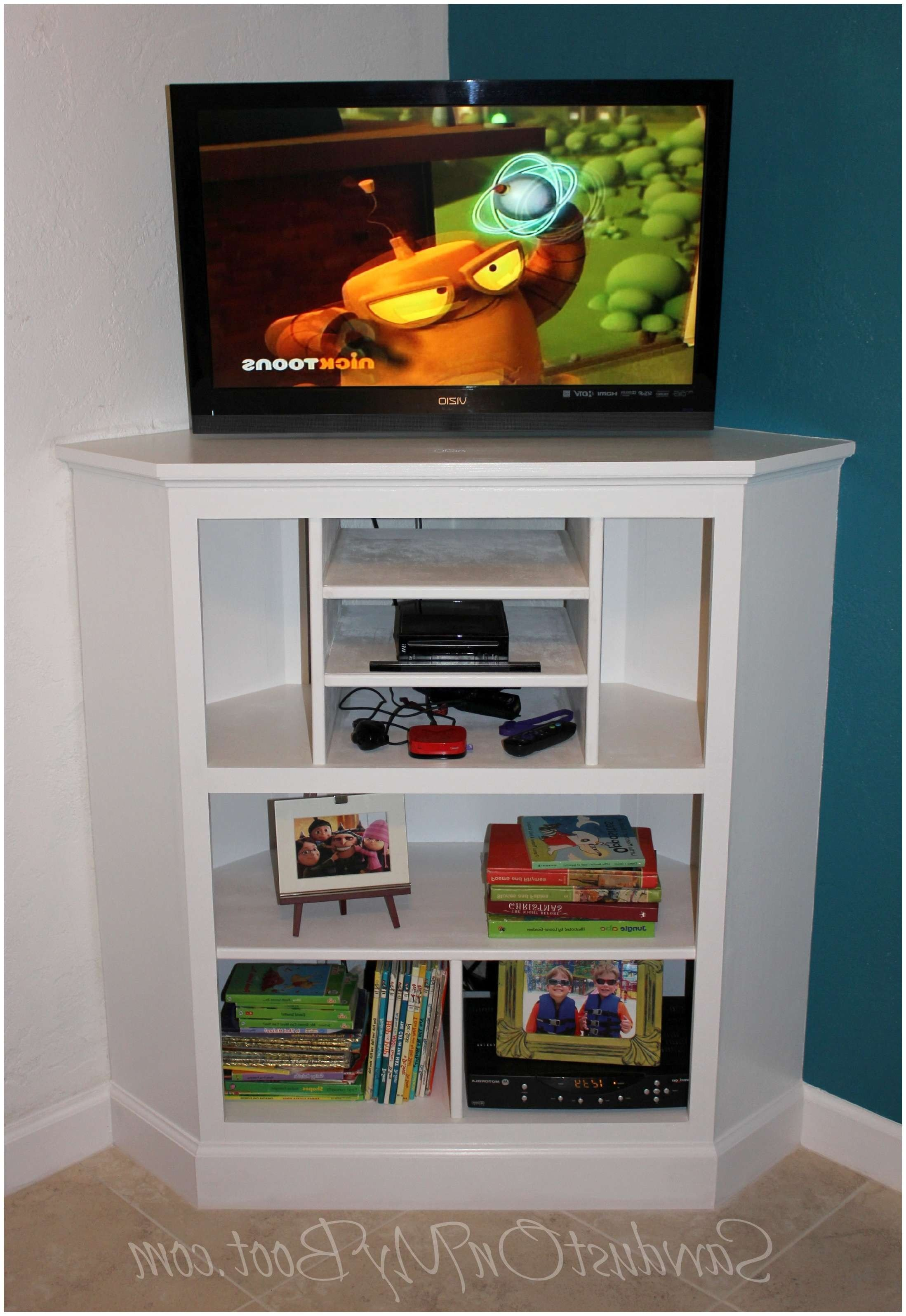 sculpture of tall corner tv stand designs and images furniture with regard to white tall tv stands