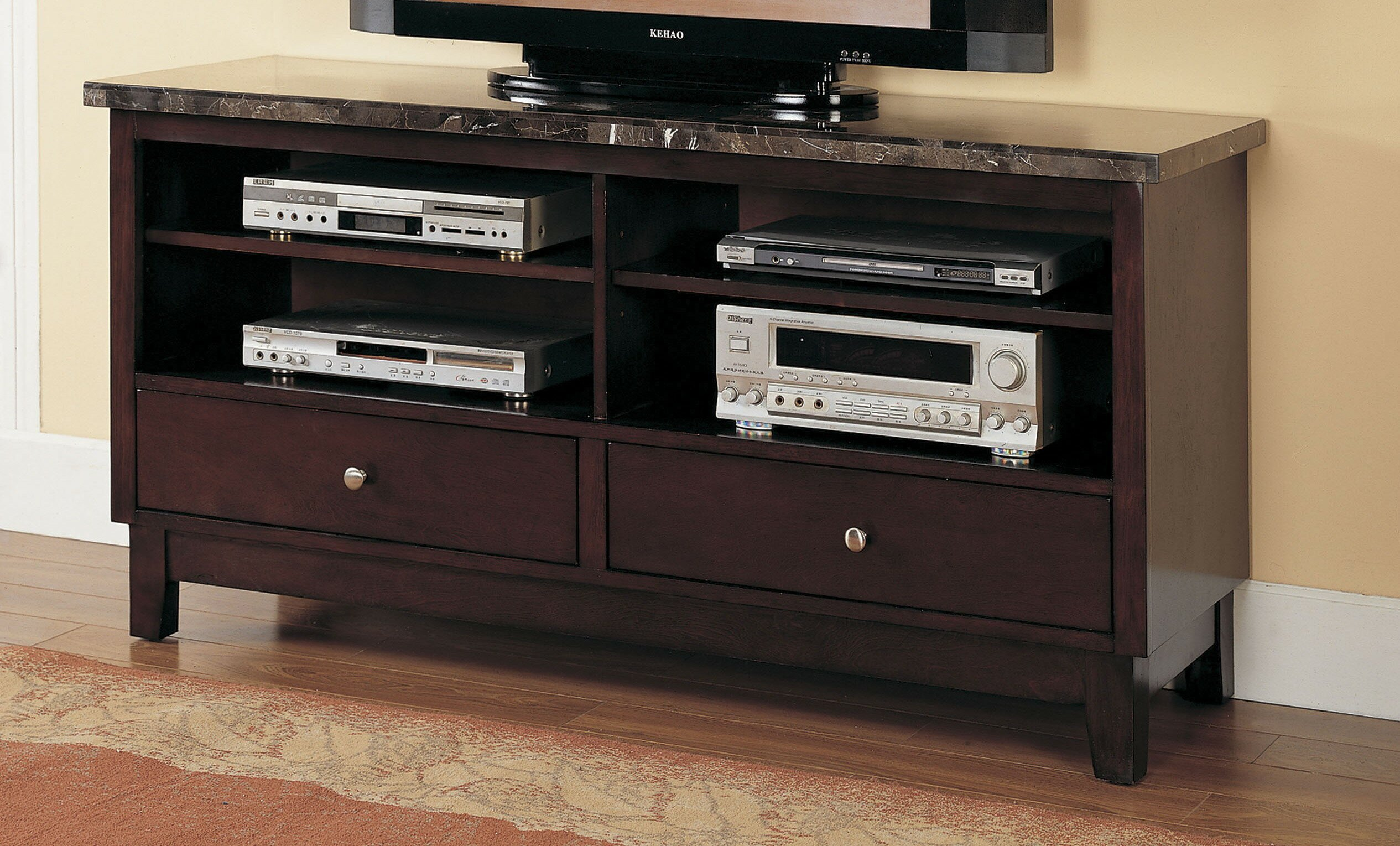 Tall Tv Stands for Bedroom Luxury Shanks Tv Stand for Tvs Up to 65 Inches