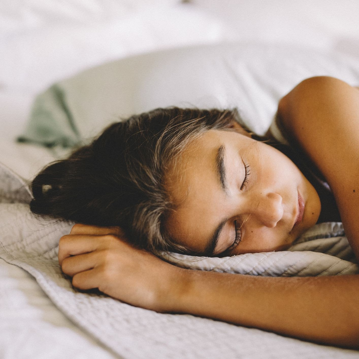 Tan and White Bedroom Fresh 25 Adhd Friendly Tips for A Good Night S Sleep