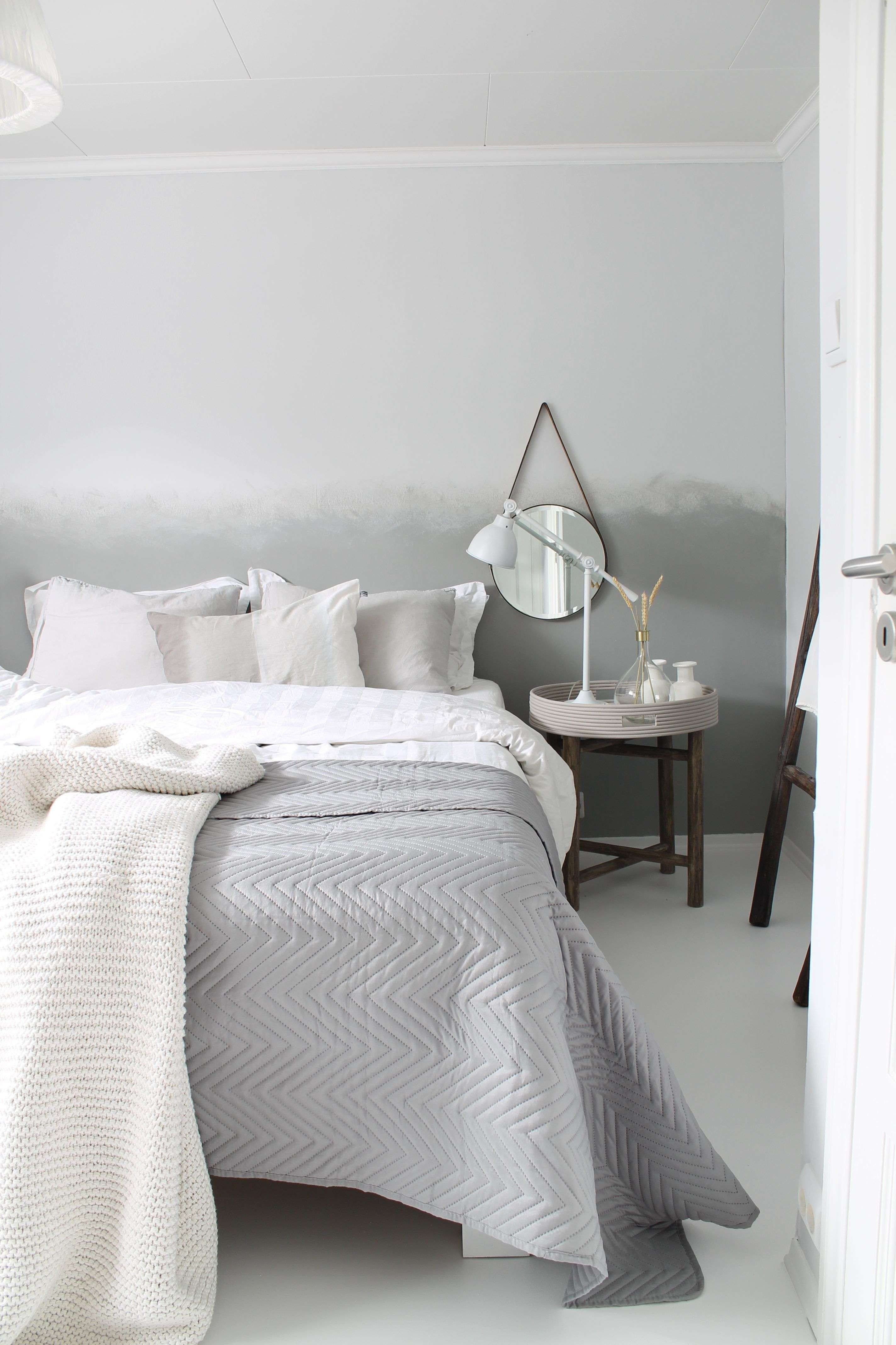 Tan and White Bedroom Inspirational 18 Nice Dark Hardwood Floors Bedroom