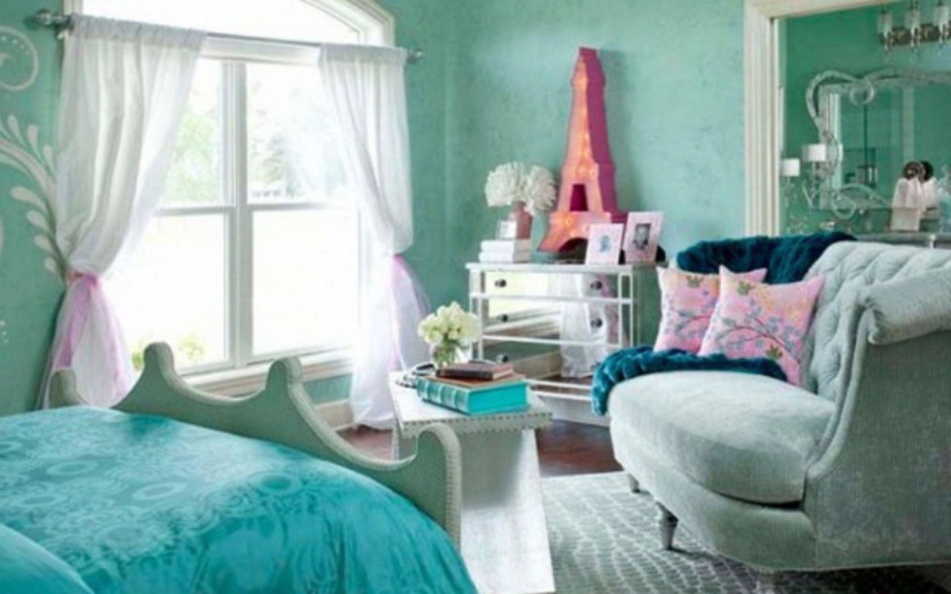 Teal and Black Bedroom Ideas Beautiful Girl Bedroom Bold Girls Room Things for Girls Room Girl39s