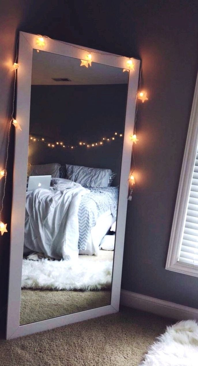 Teen Bedroom Decoration Ideas Awesome Pin On Bedroom Decor