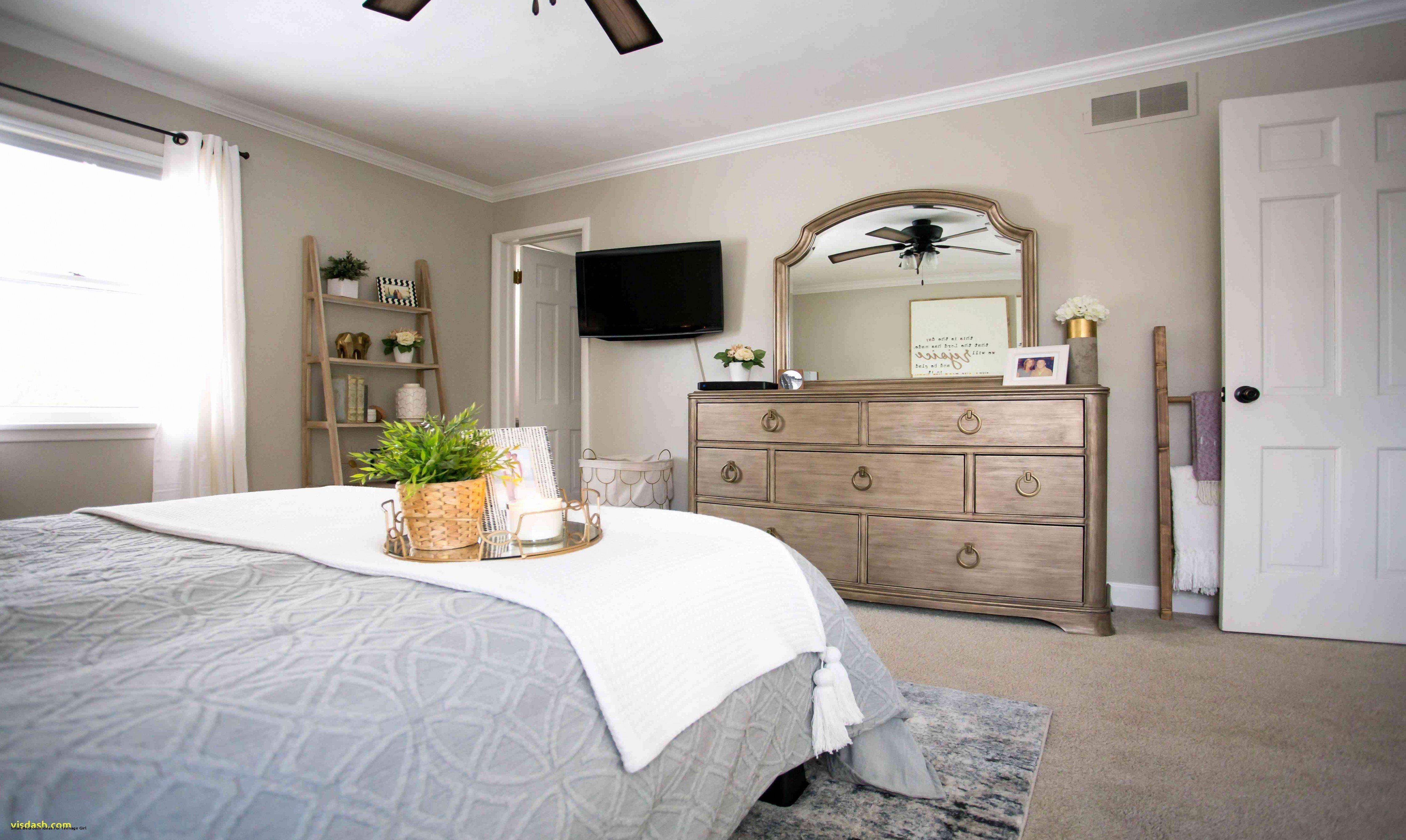 Teen Bedroom Decoration Ideas Unique Teen Girls Bedroom Ideas 49 Inspirational Bedroom Ideas for