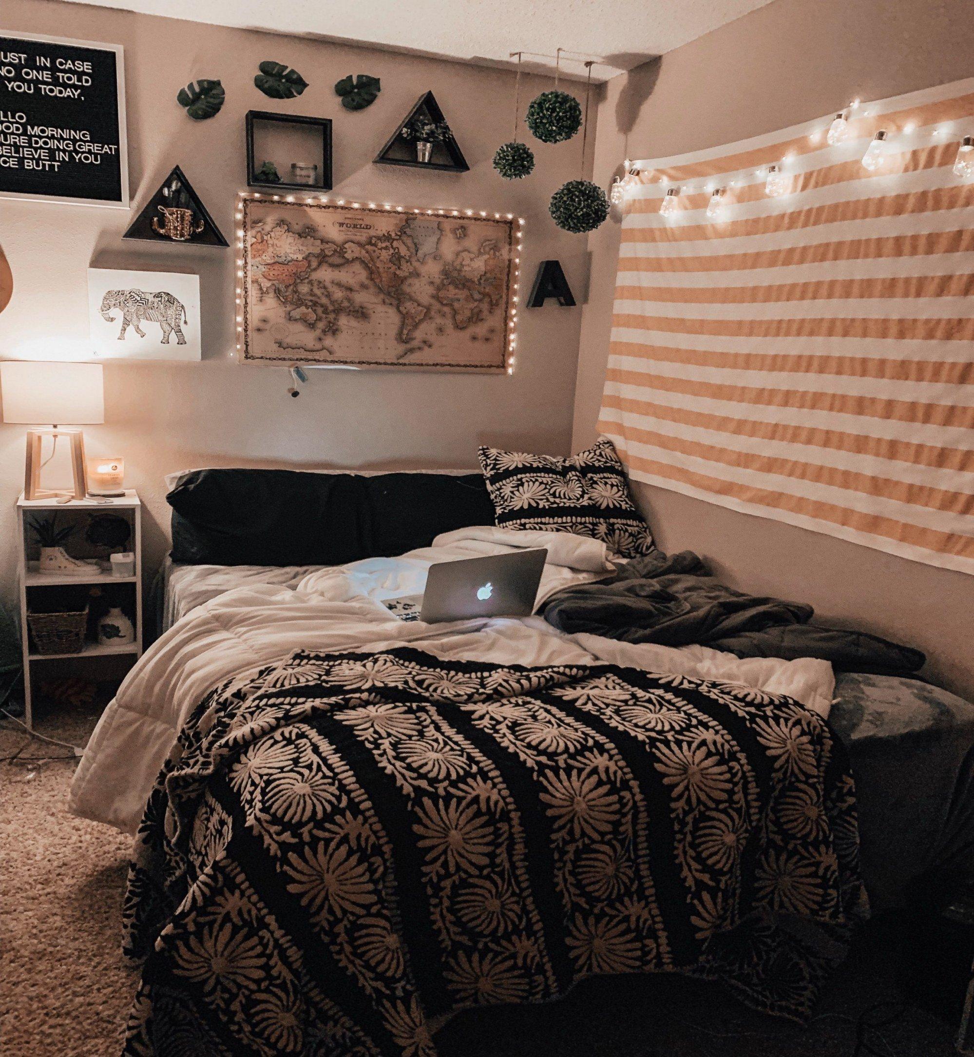 Teen Bedroom Wall Decor Best Of Blue Room Ideas Cute Room Ideas for Teenage Girl Room