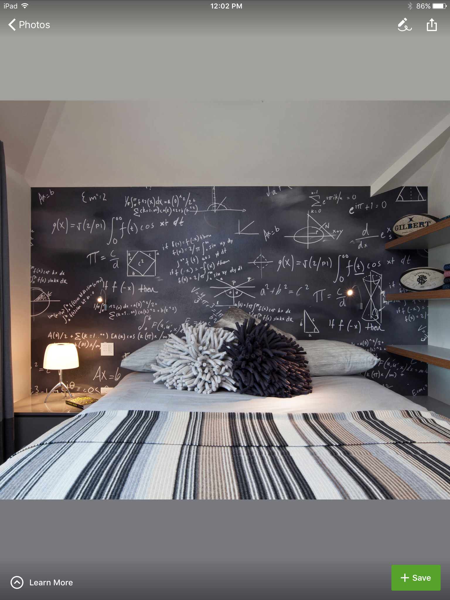 Teen Bedroom Wall Decor Elegant Pin On Teen Room Gender Neutral