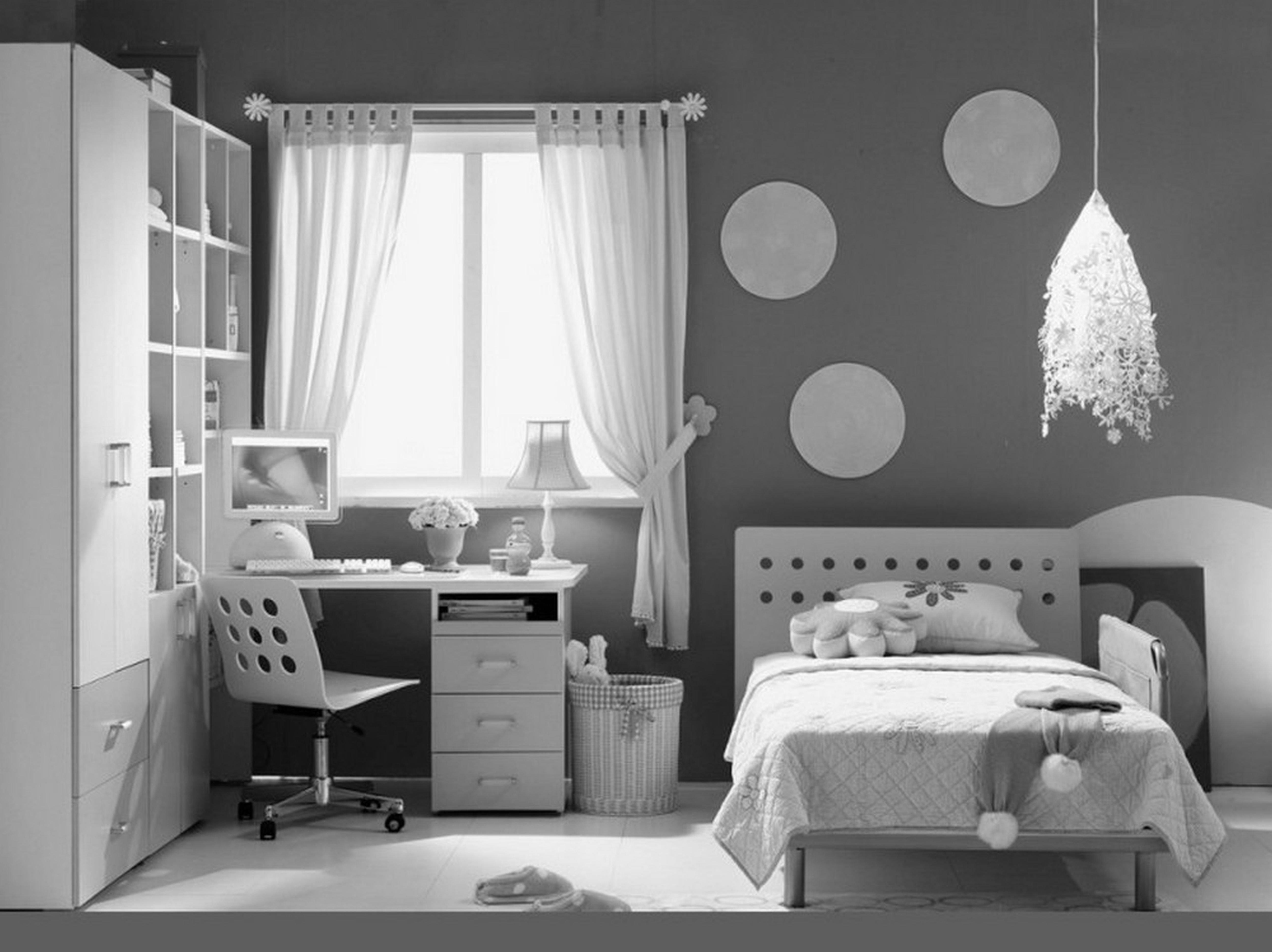 Teen Bedroom Wall Decor Fresh Cute Wall Decor Ideas for Bedroom Wall Decor Diy