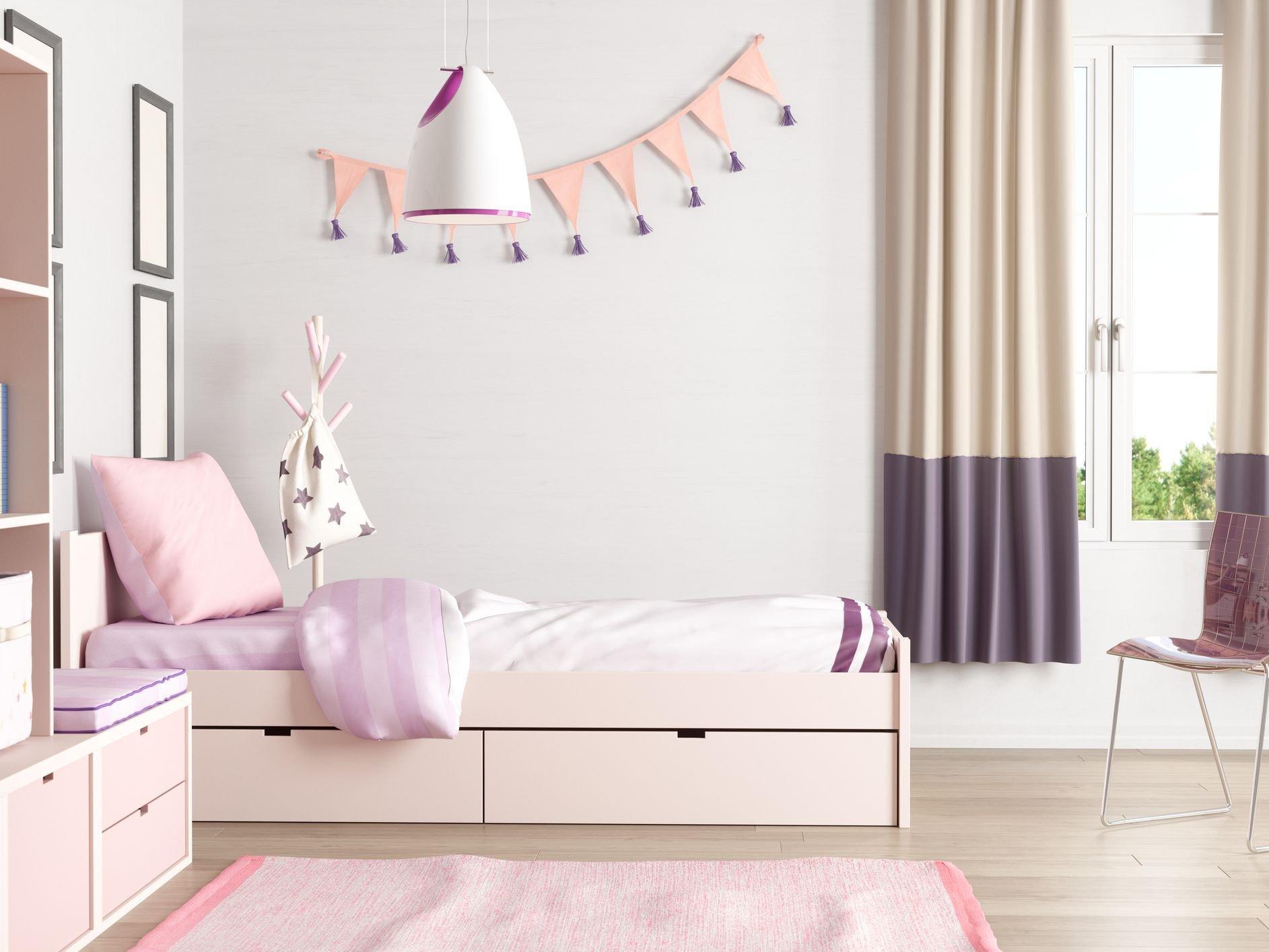 Teen Bedroom Wall Decor Inspirational Bud Decorating Ideas for Teenage Bedrooms