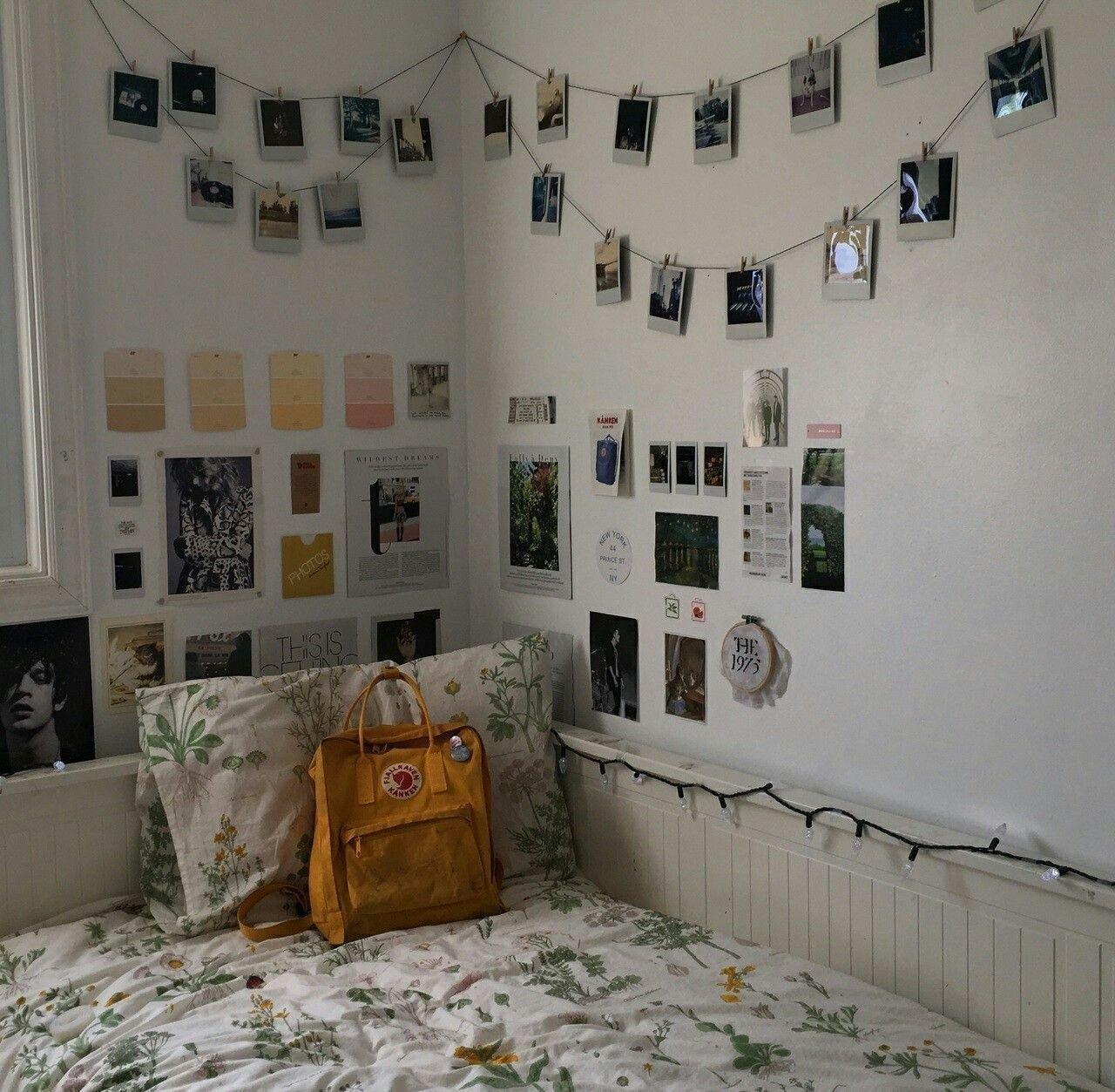Teen Bedroom Wall Decor Luxury Teen Bedroom Ideas ☆ Room Decor ☆ In 2019