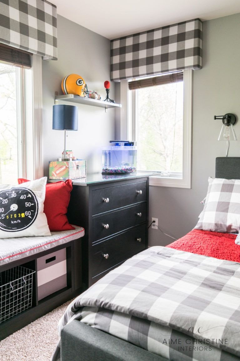 Teen Boy Bedroom Set Best Of Pin On Chic Savvy Home