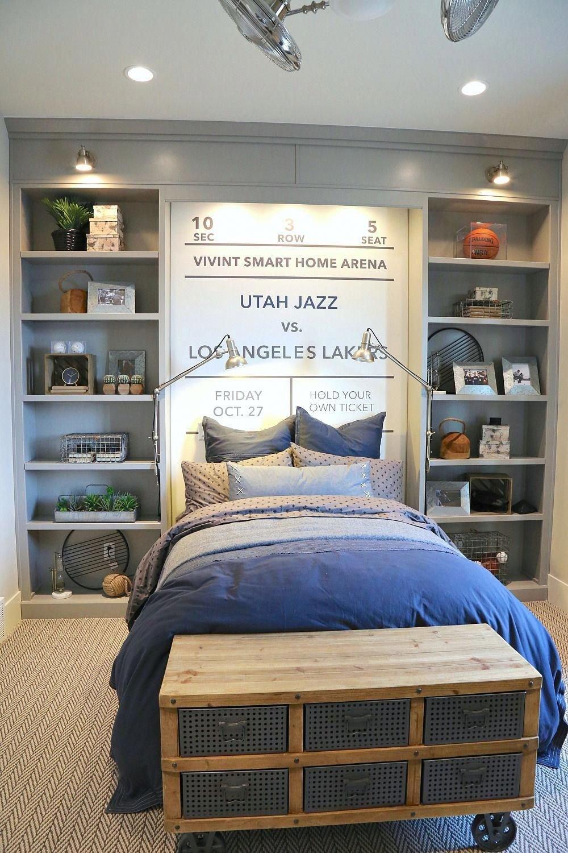 Teen Boy Bedroom Set Elegant 15 Marvelous Bedroom Sets Queen forter with Sheets