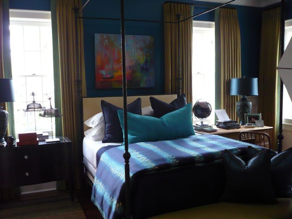 Teen Boy Bedroom Set Inspirational Pin On Game Bedroom Ideas