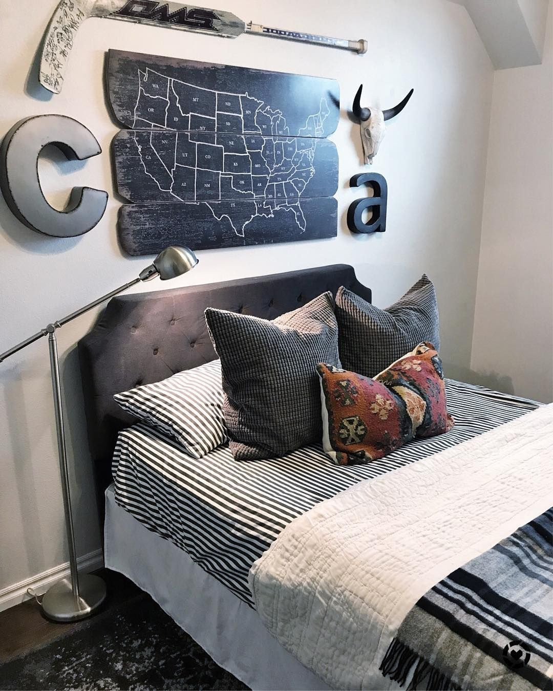 Teen Boy Bedroom Set Lovely Pin On Future Home
