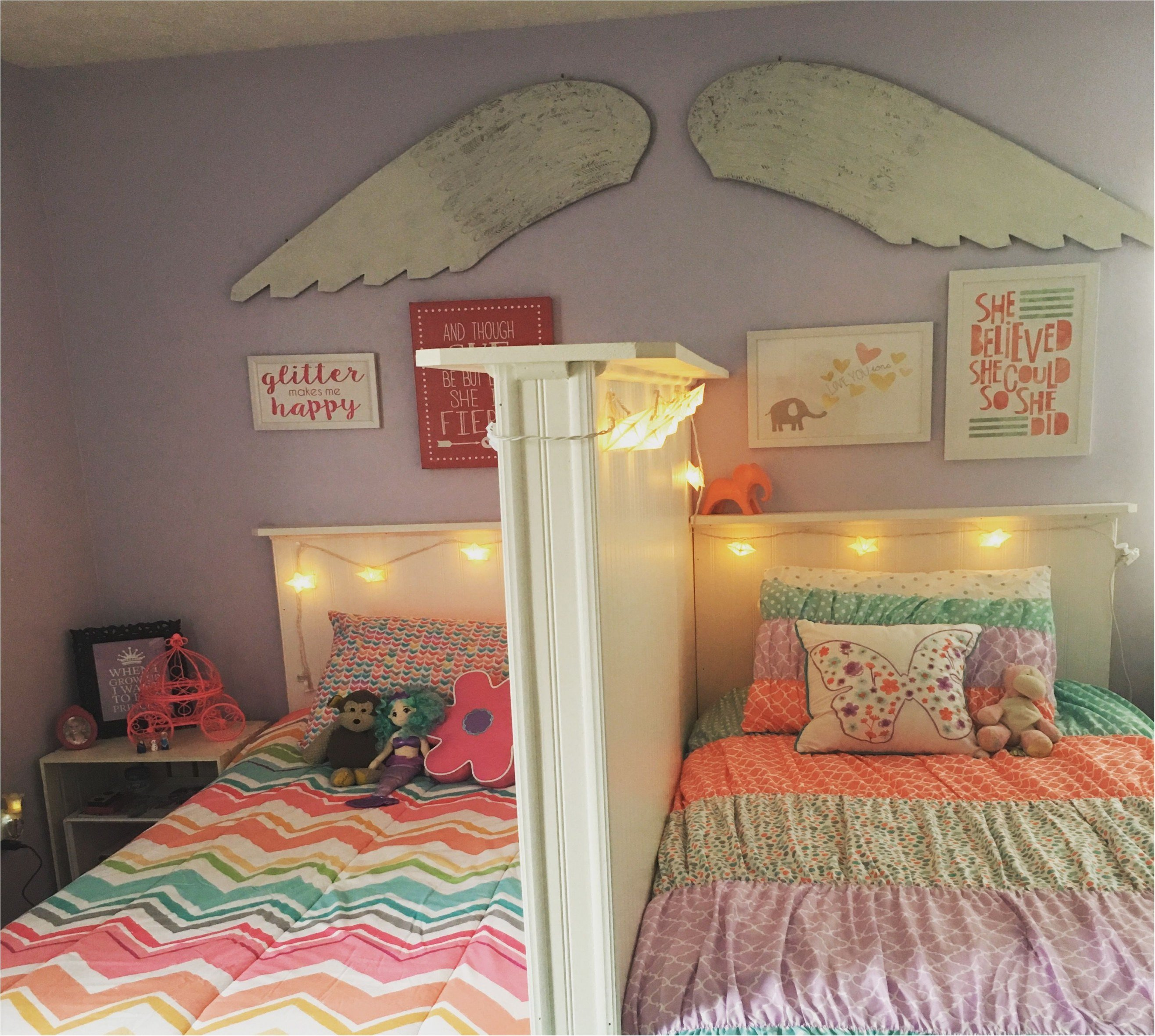 Teen Boy Bedroom Set New Bedrooms for Girls Living Rooms Decor Teenage Girl Room