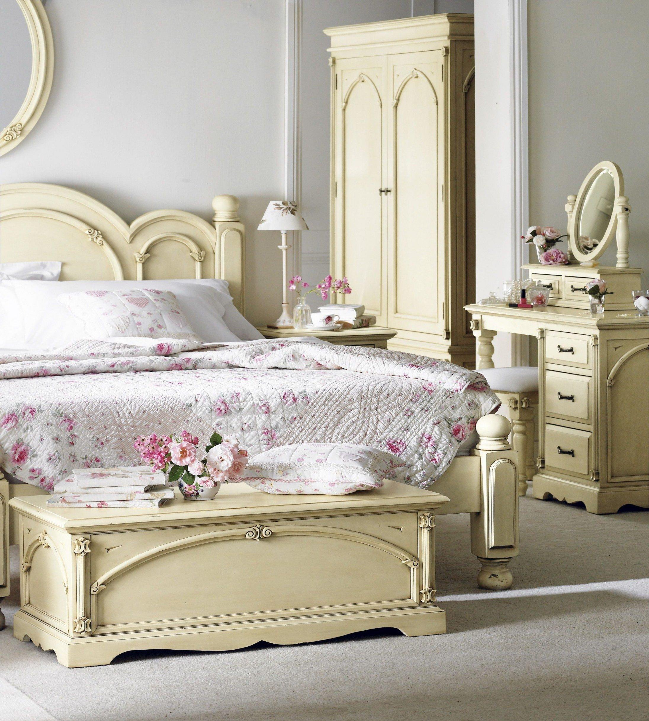 Teen Girl Bedroom Decor Inspirational Teen Girls Bedroom Ideas Bedroom Cool Gray Bedroom Decor